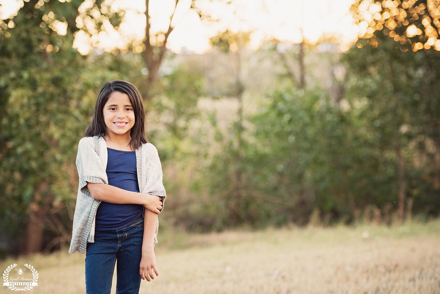 family-photography-gardencity-ks-20.jpg