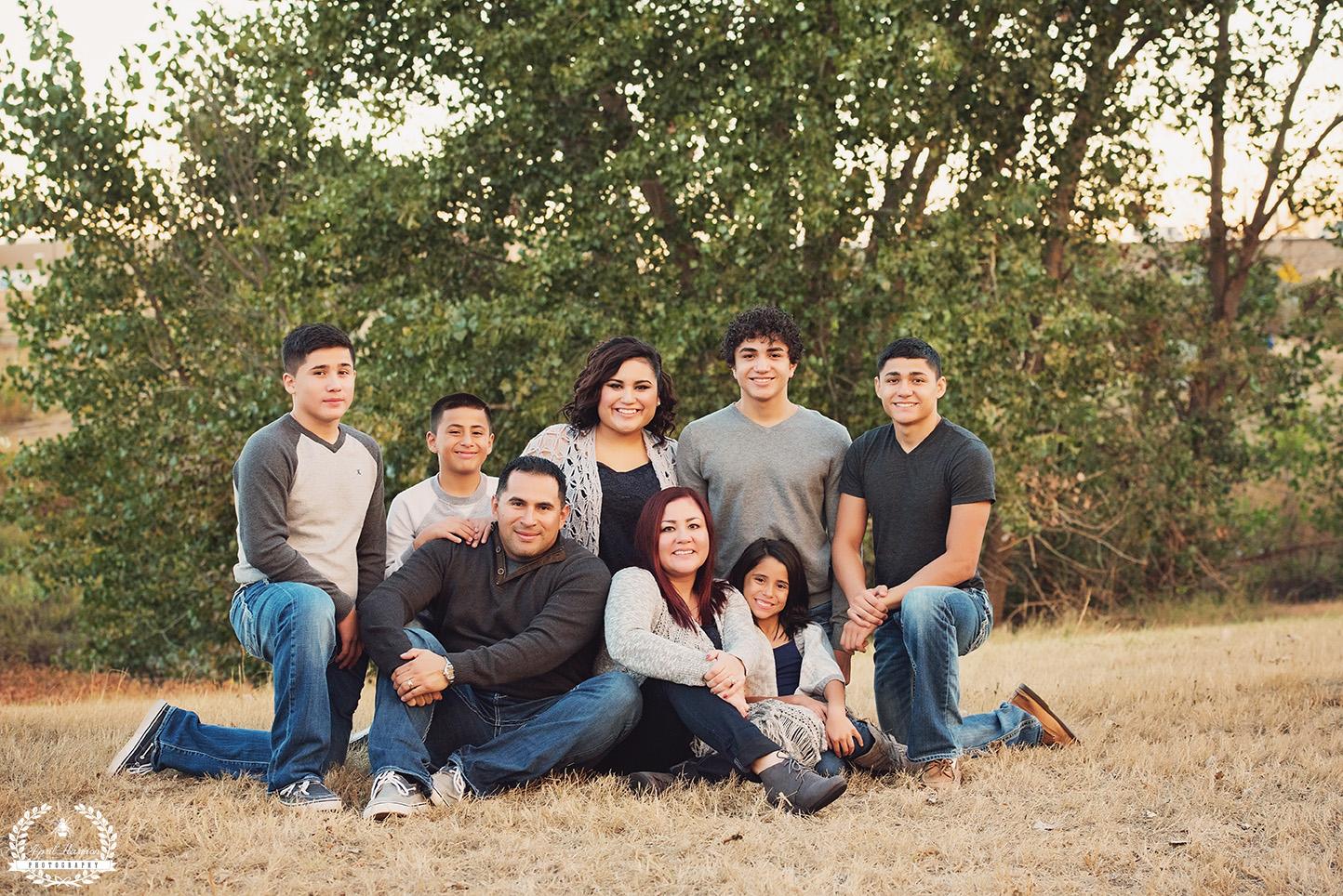 family-photography-gardencity-ks-28.jpg