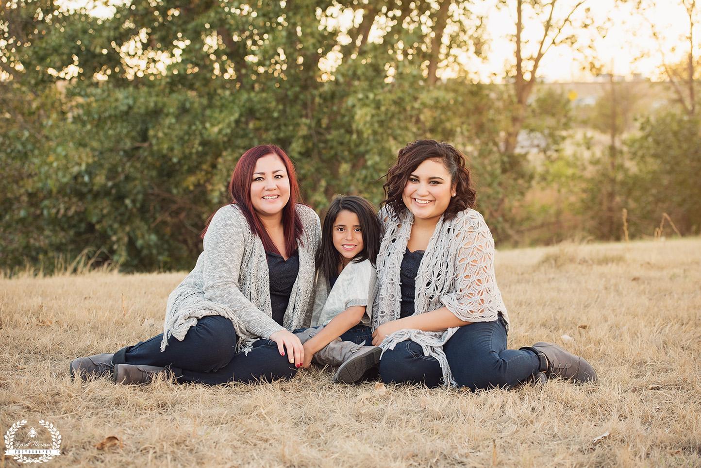 family-photography-gardencity-ks-6.jpg