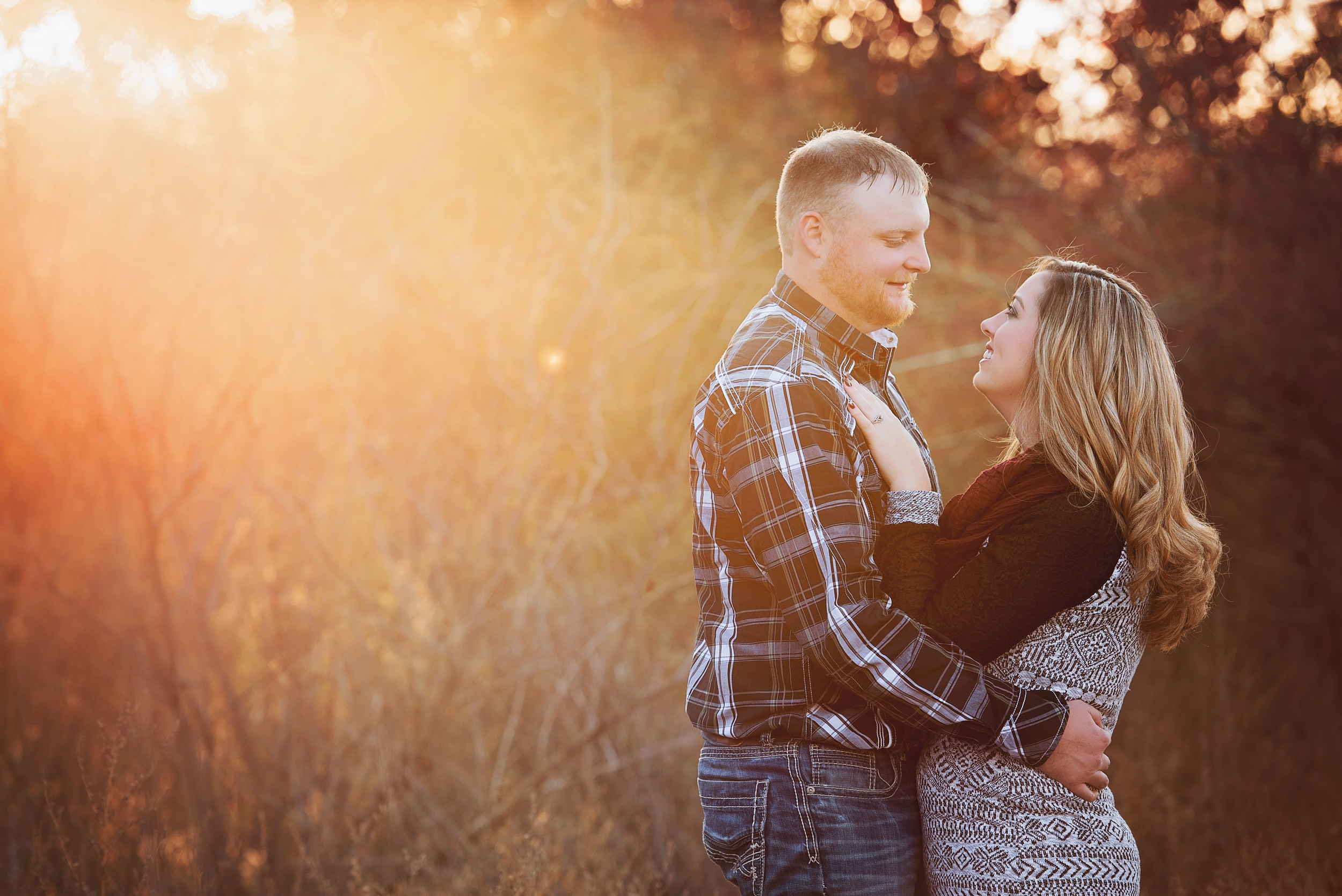 engagement-photography-gardencity-ks-3.jpg
