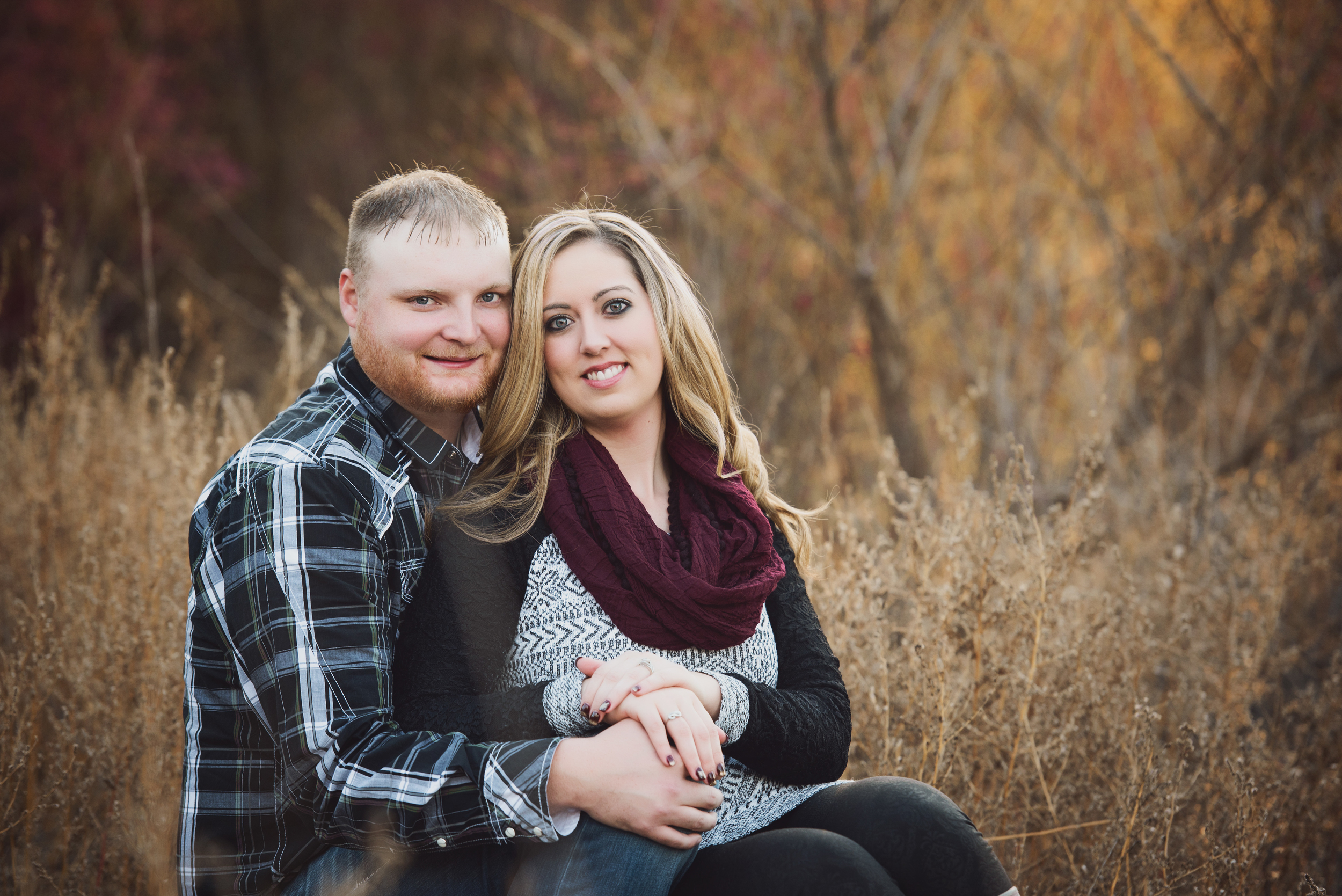 engagement-photography-gardencity-ks-2.jpg