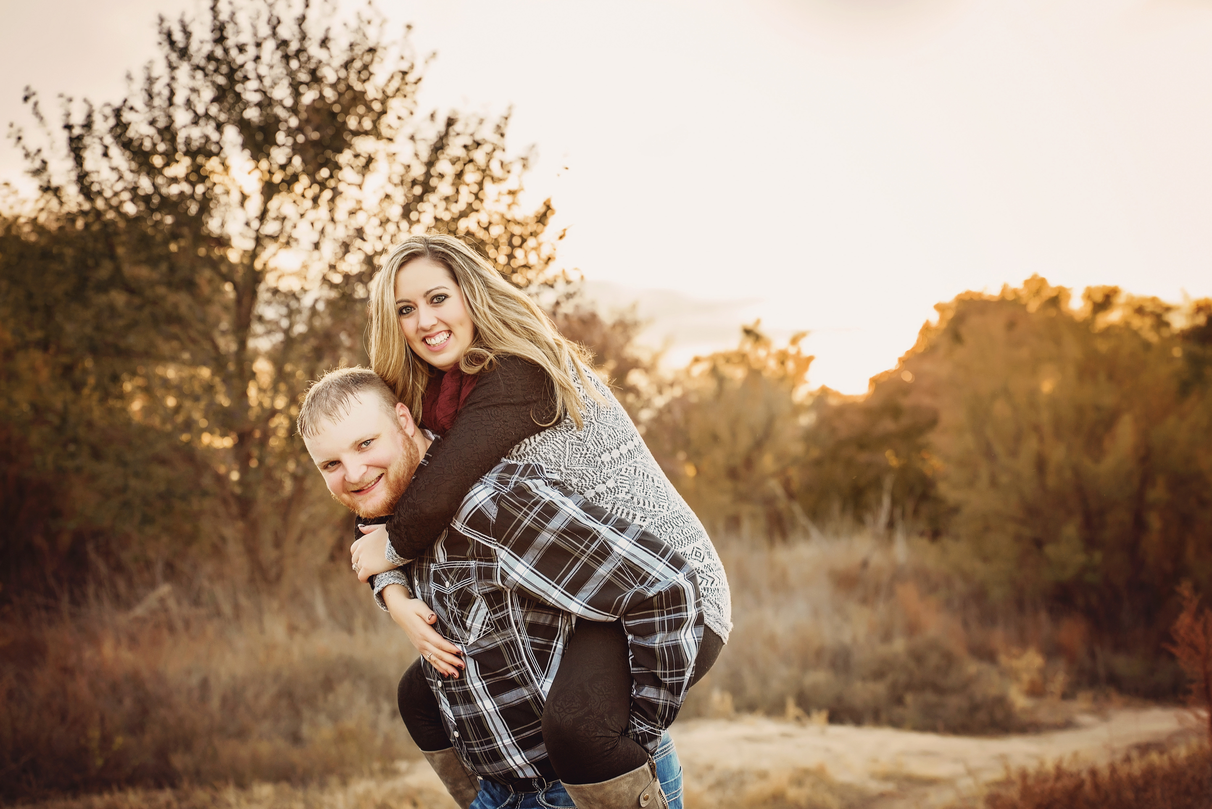 engagement-photography-gardencity-ks-15.jpg