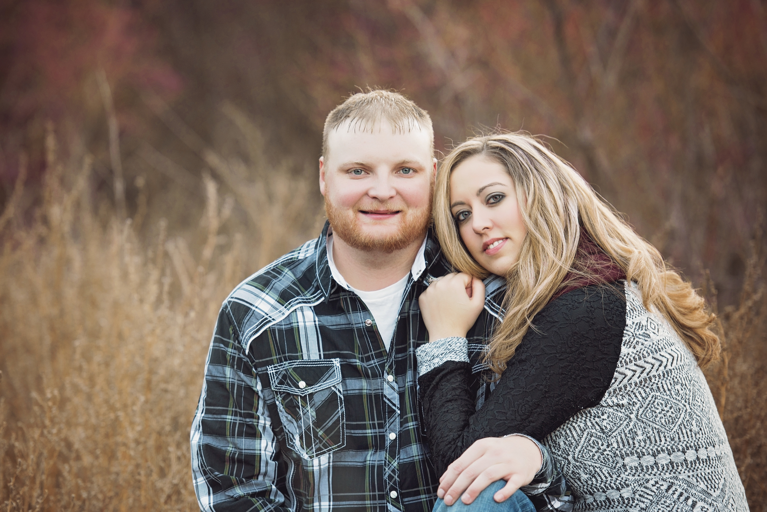 engagement-photography-gardencity-ks-17.jpg