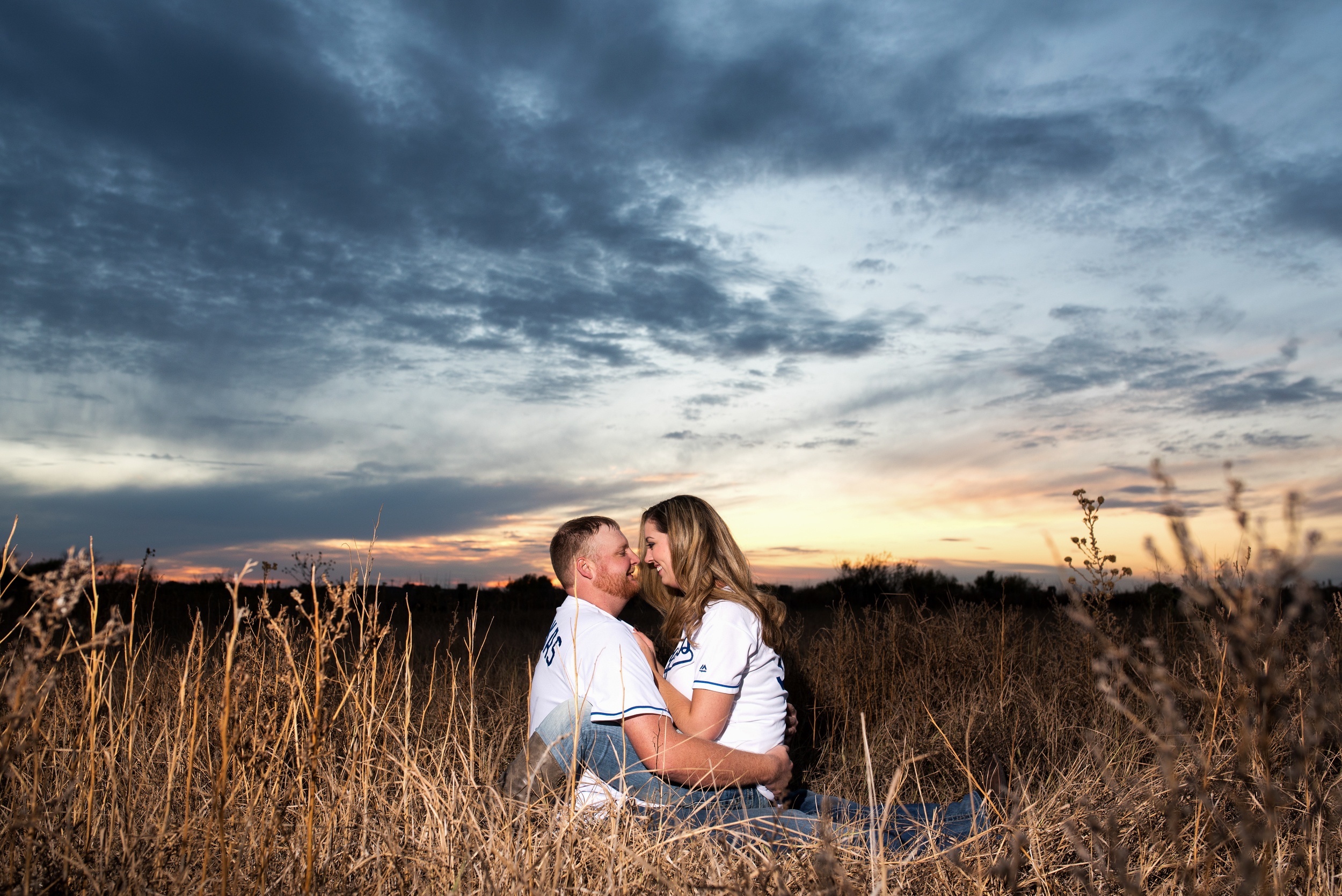 engagement-photography-gardencity-ks-30.jpg