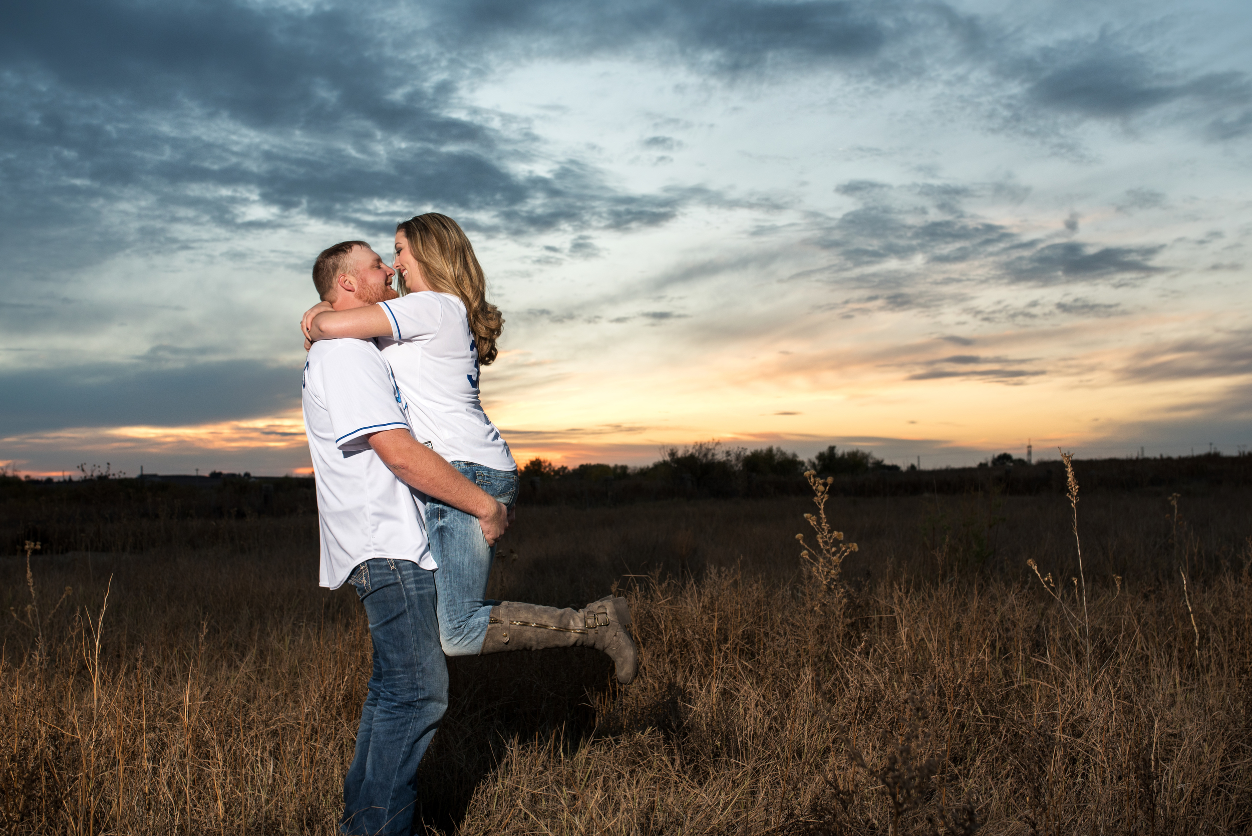 engagement-photography-gardencity-ks-29.jpg
