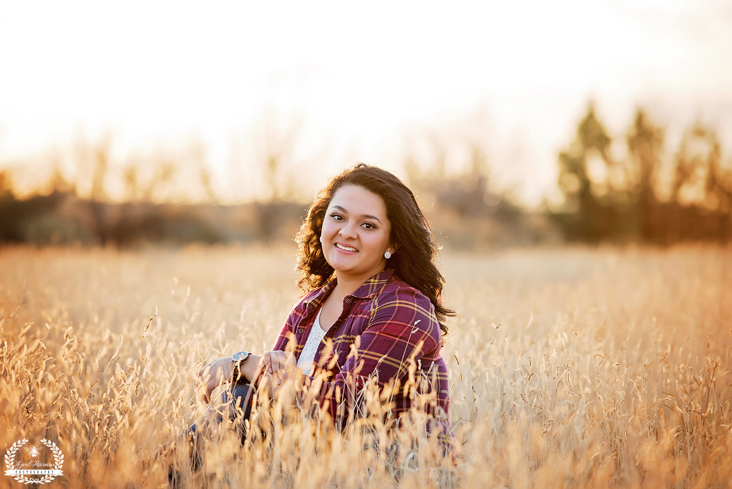 senior-photography-southwest-ks6.jpg