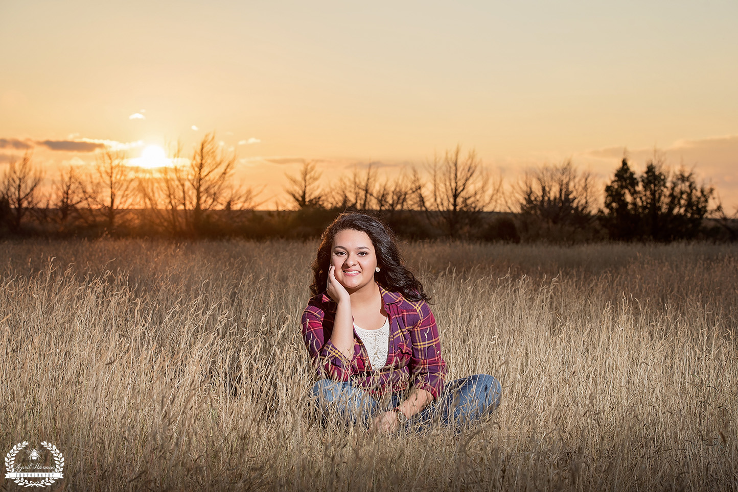 senior-photography-southwest-ks9.jpg
