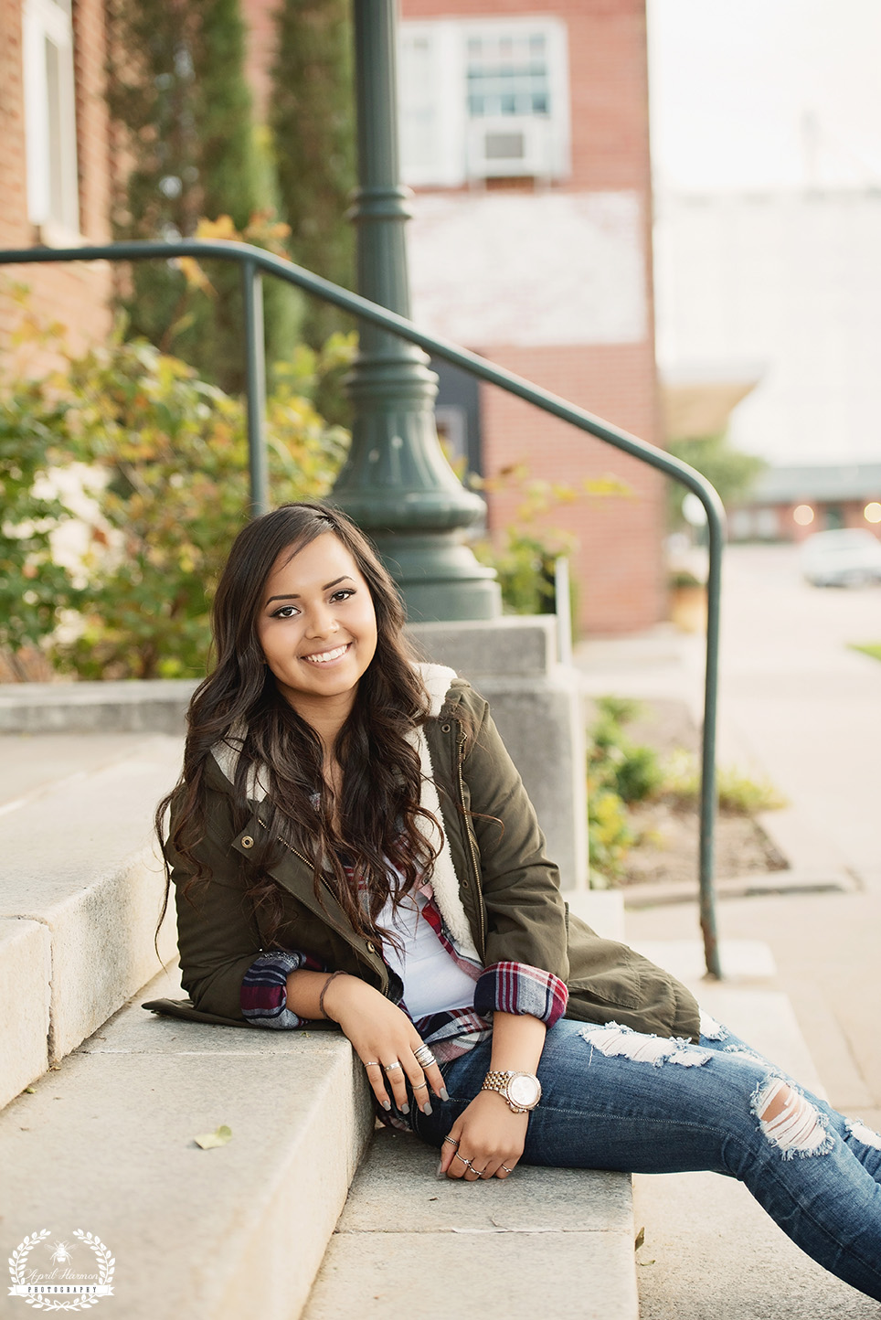 senior-photography-southwest-ks7.jpg
