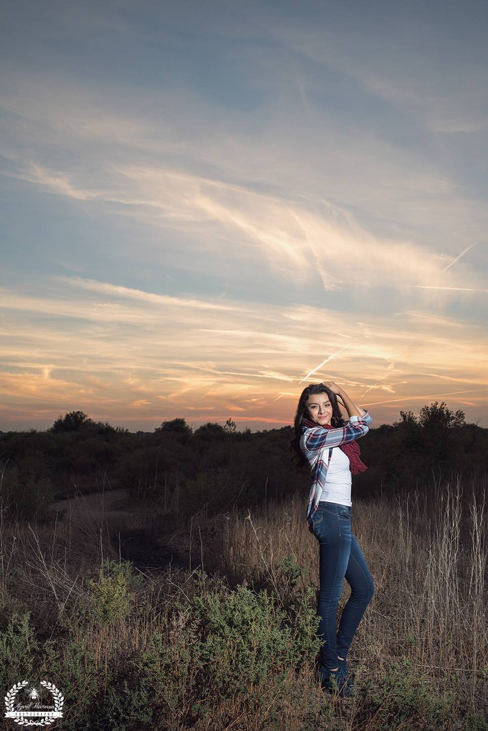 Senior-photography-southwest-ks-29.jpg