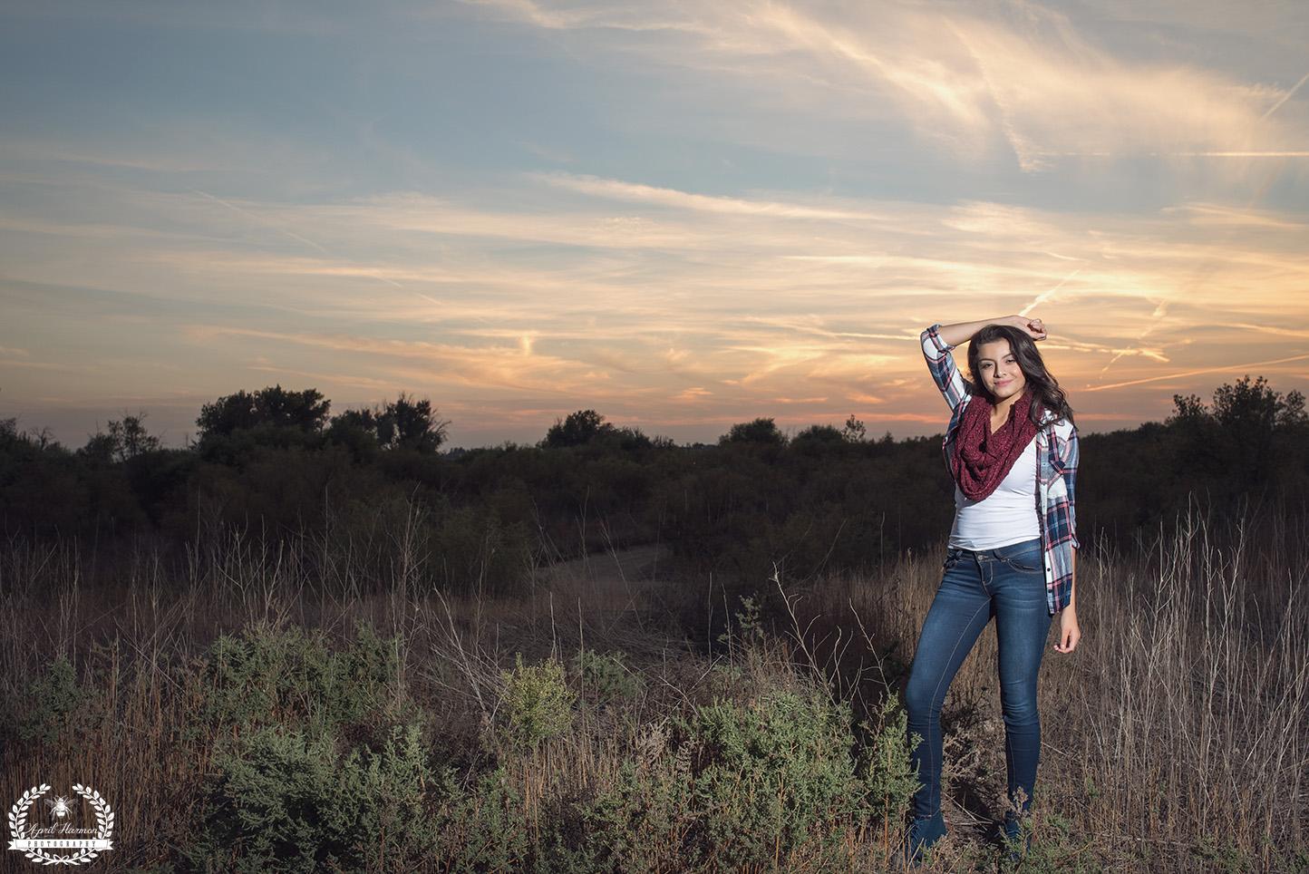 Senior-photography-southwest-ks-31.jpg