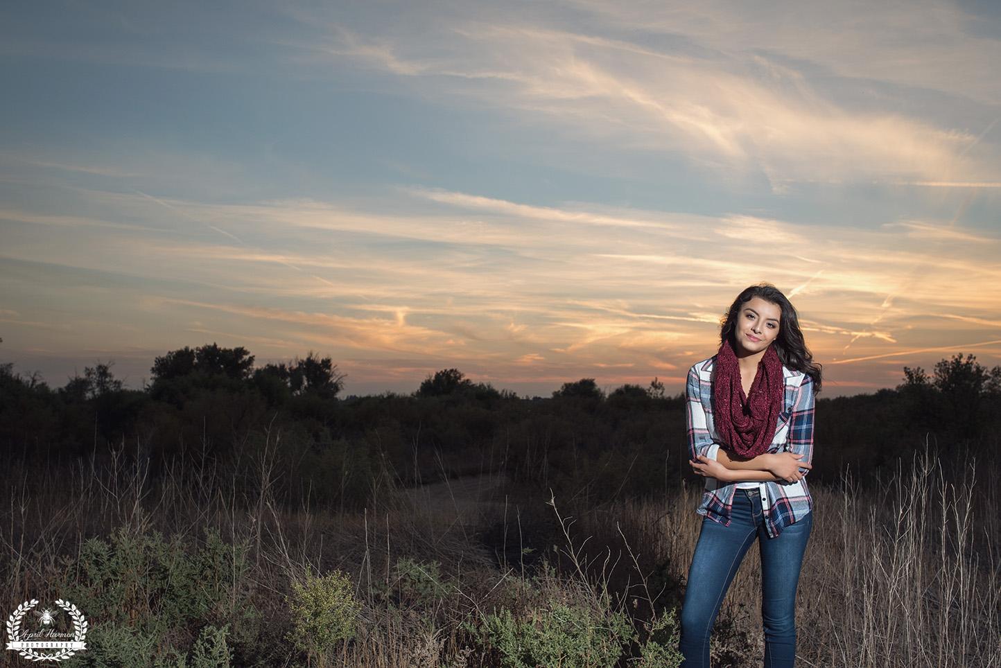 Senior-photography-southwest-ks-32.jpg