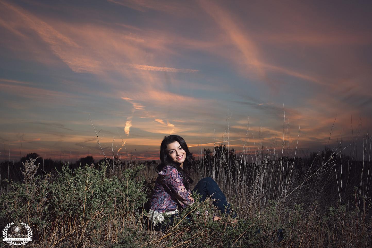 Senior-photography-southwest-ks-41.jpg