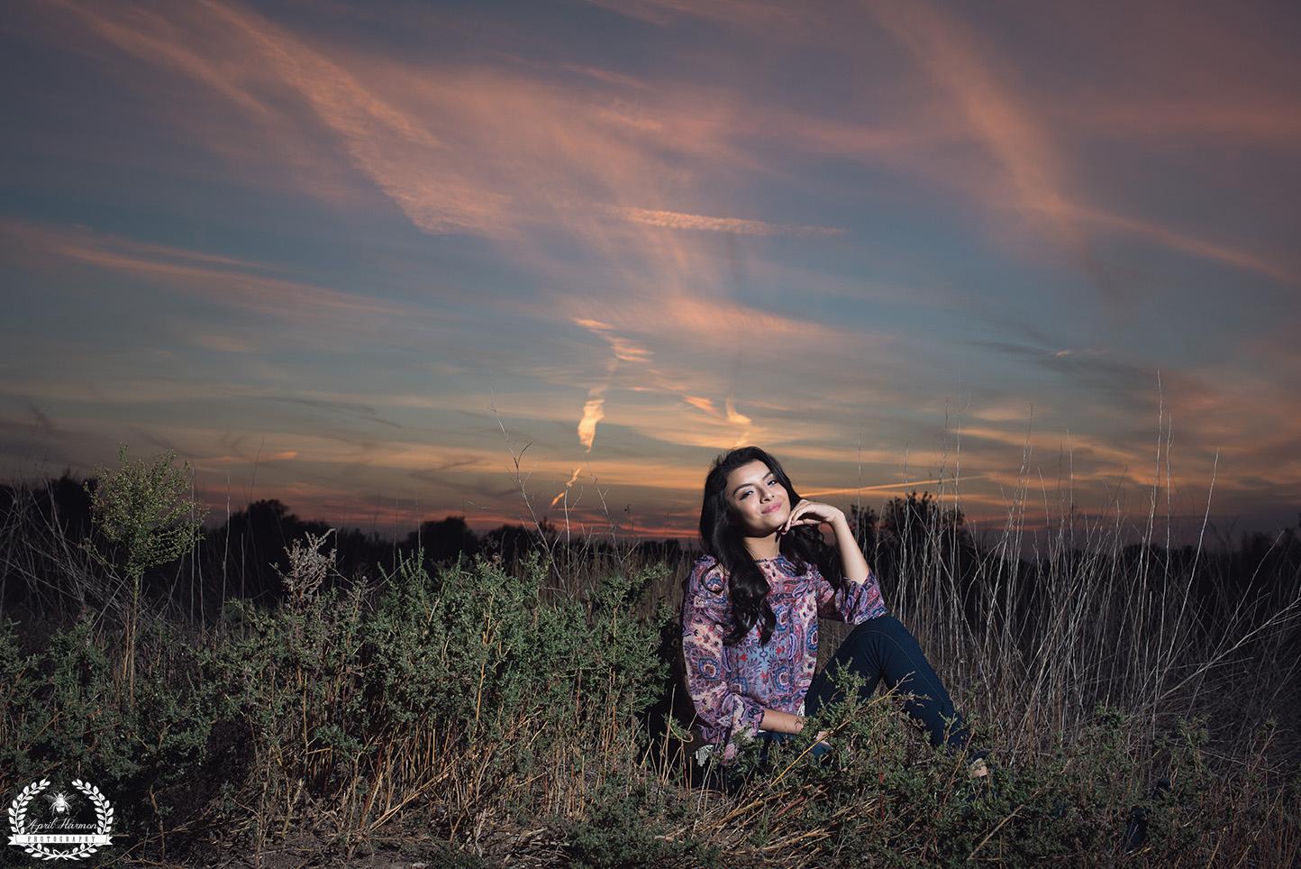 Senior-photography-southwest-ks-40.jpg