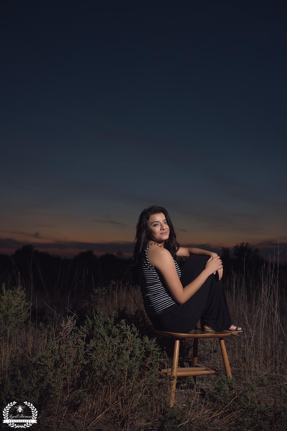 Senior-photography-southwest-ks-46.jpg