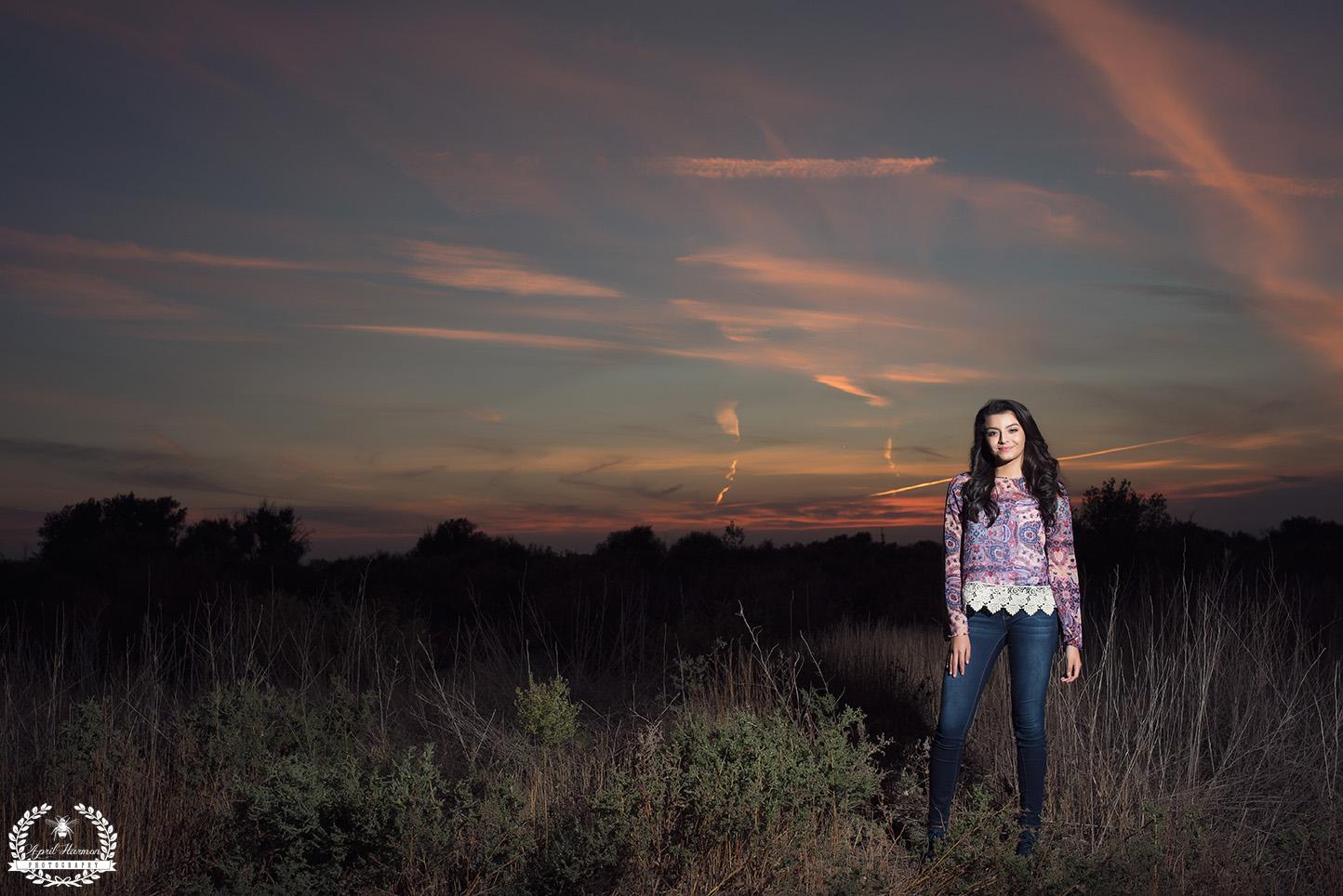 Senior-photography-southwest-ks-44.jpg