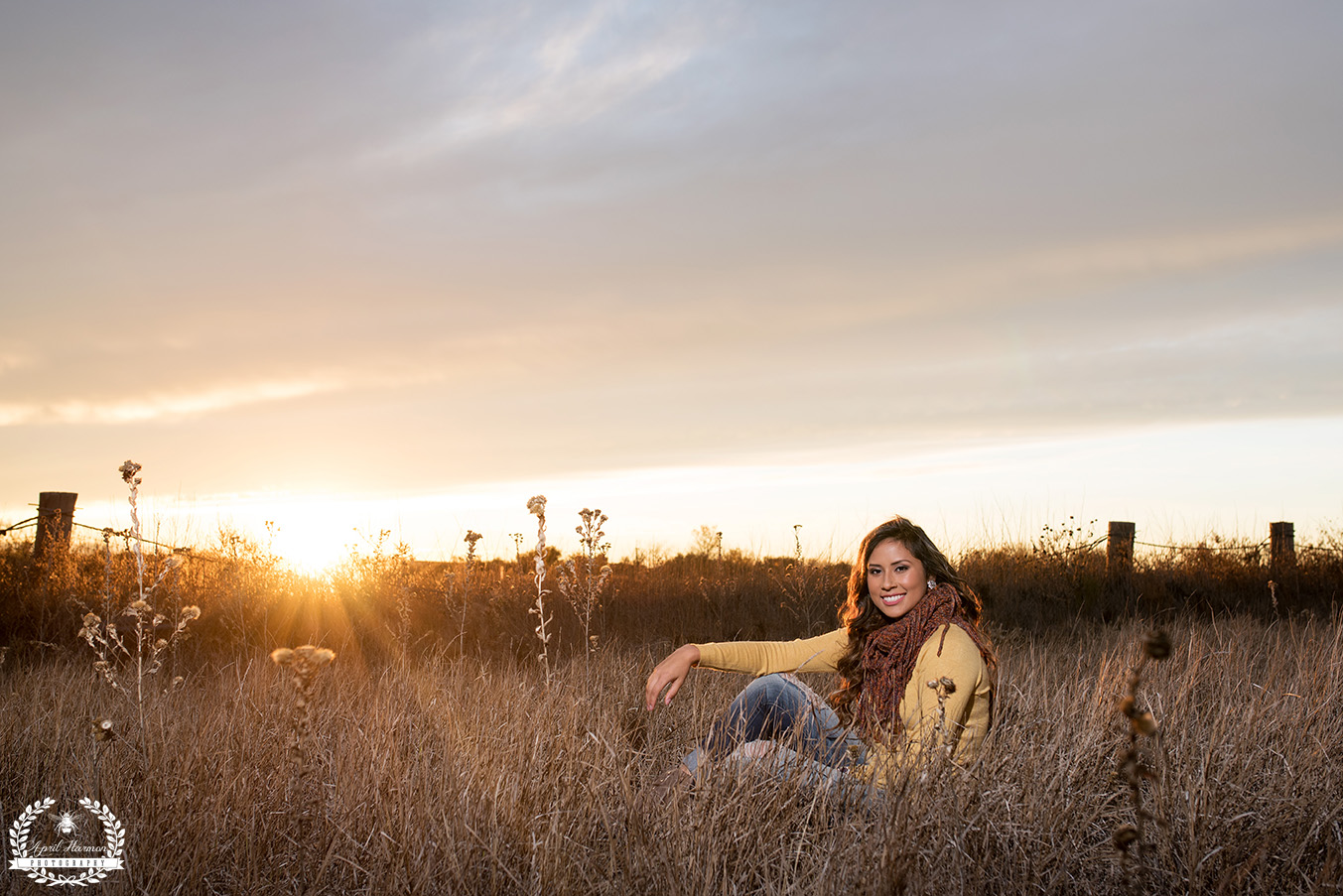 senior-photography-southwest-ks11.jpg