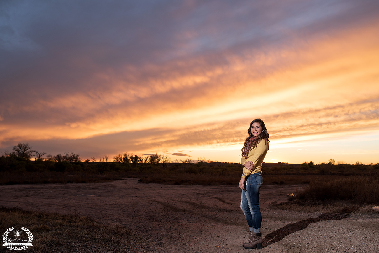 senior-photography-southwest-ks13.jpg
