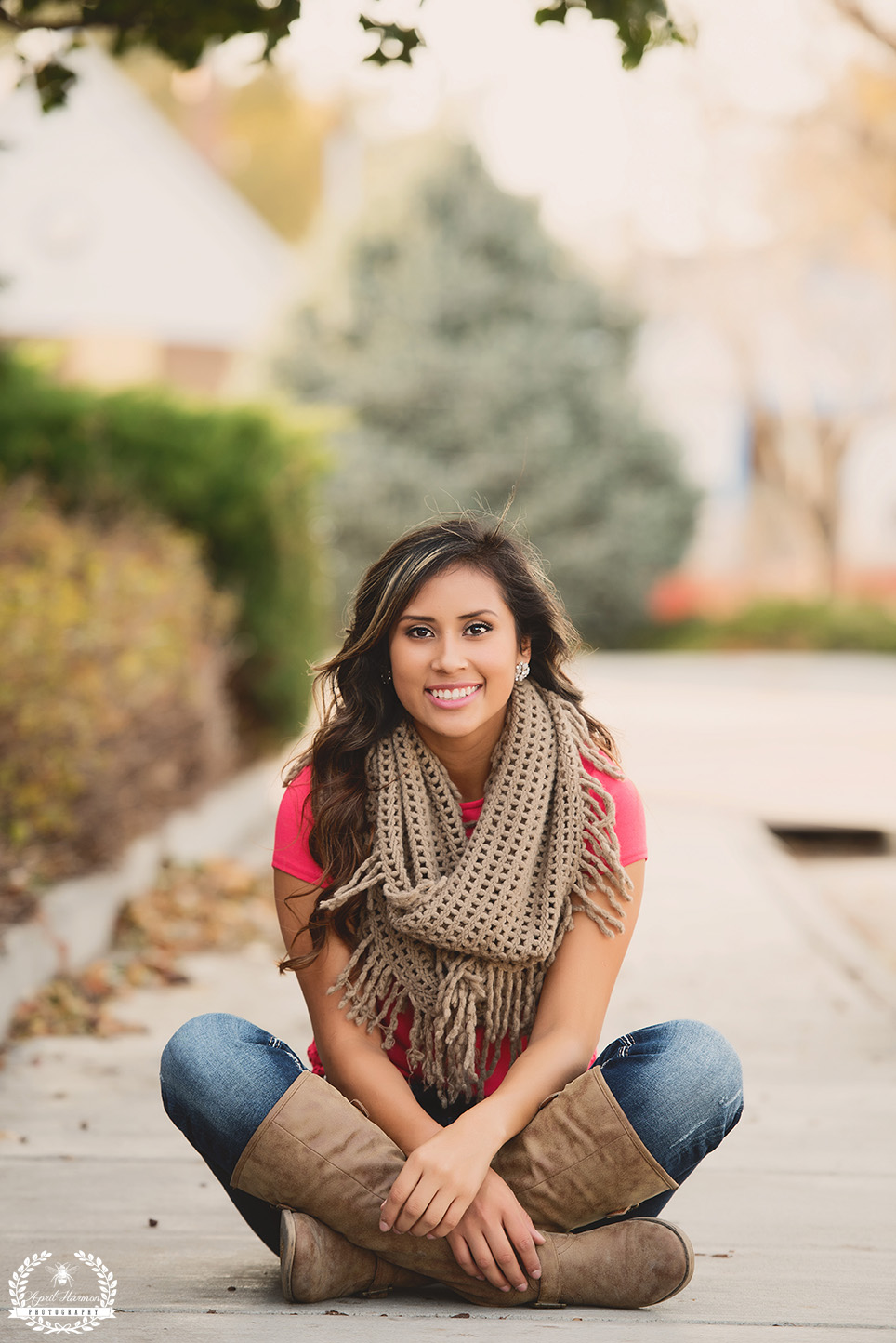 senior-photography-southwest-ks52.jpg