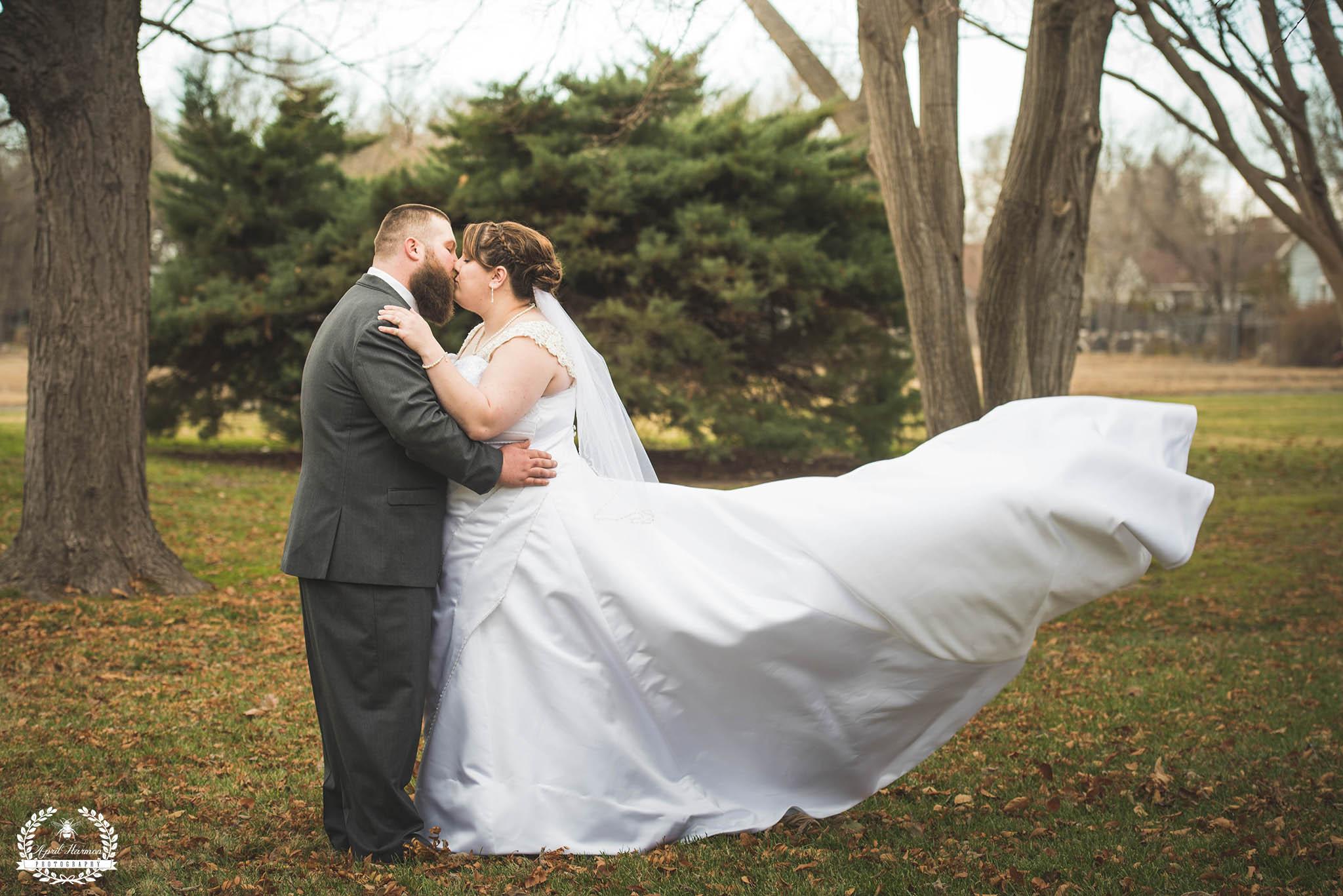 southwest-kansas-wedding-photography1-2.jpg