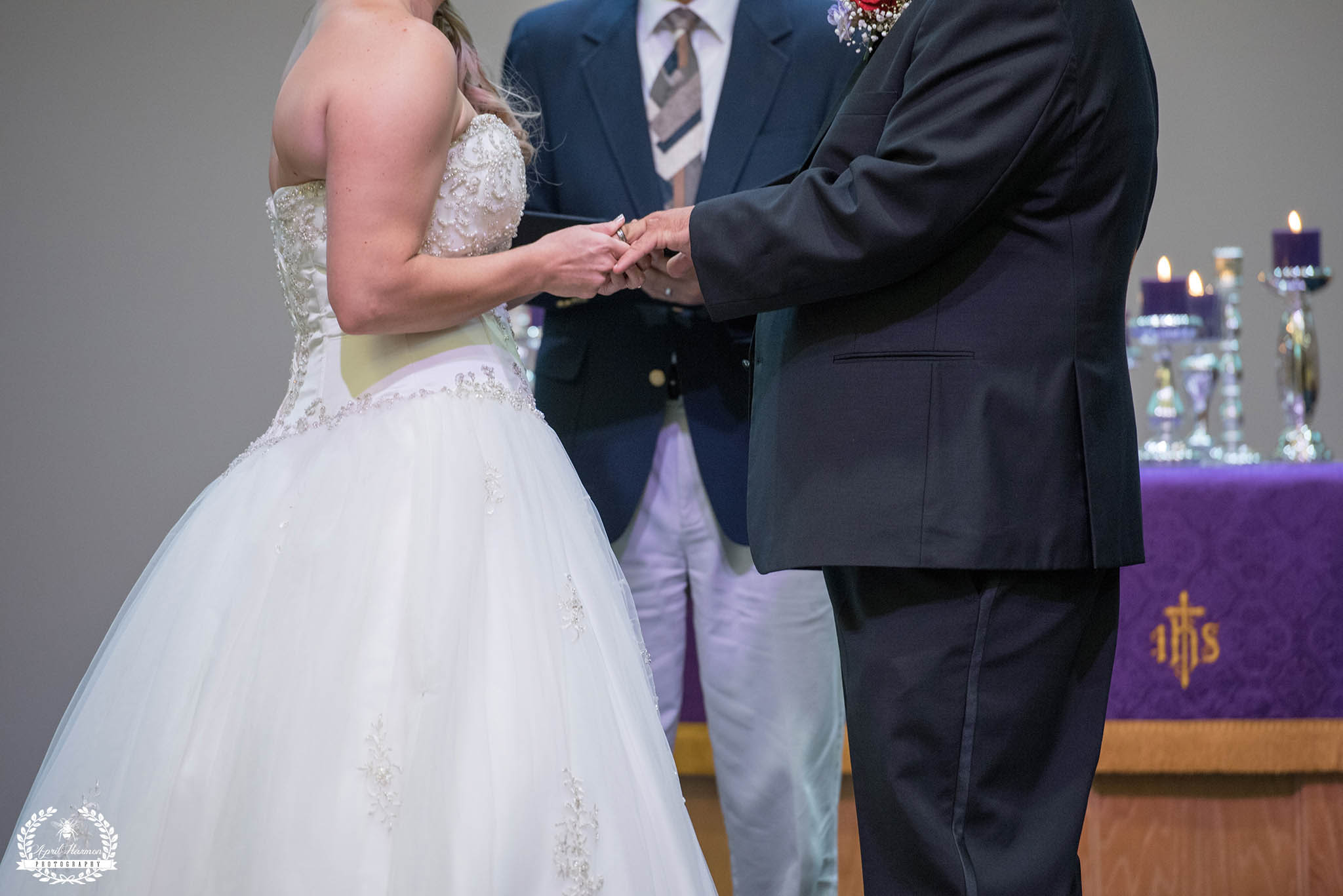 southwest-kansas-wedding-photography111.jpg