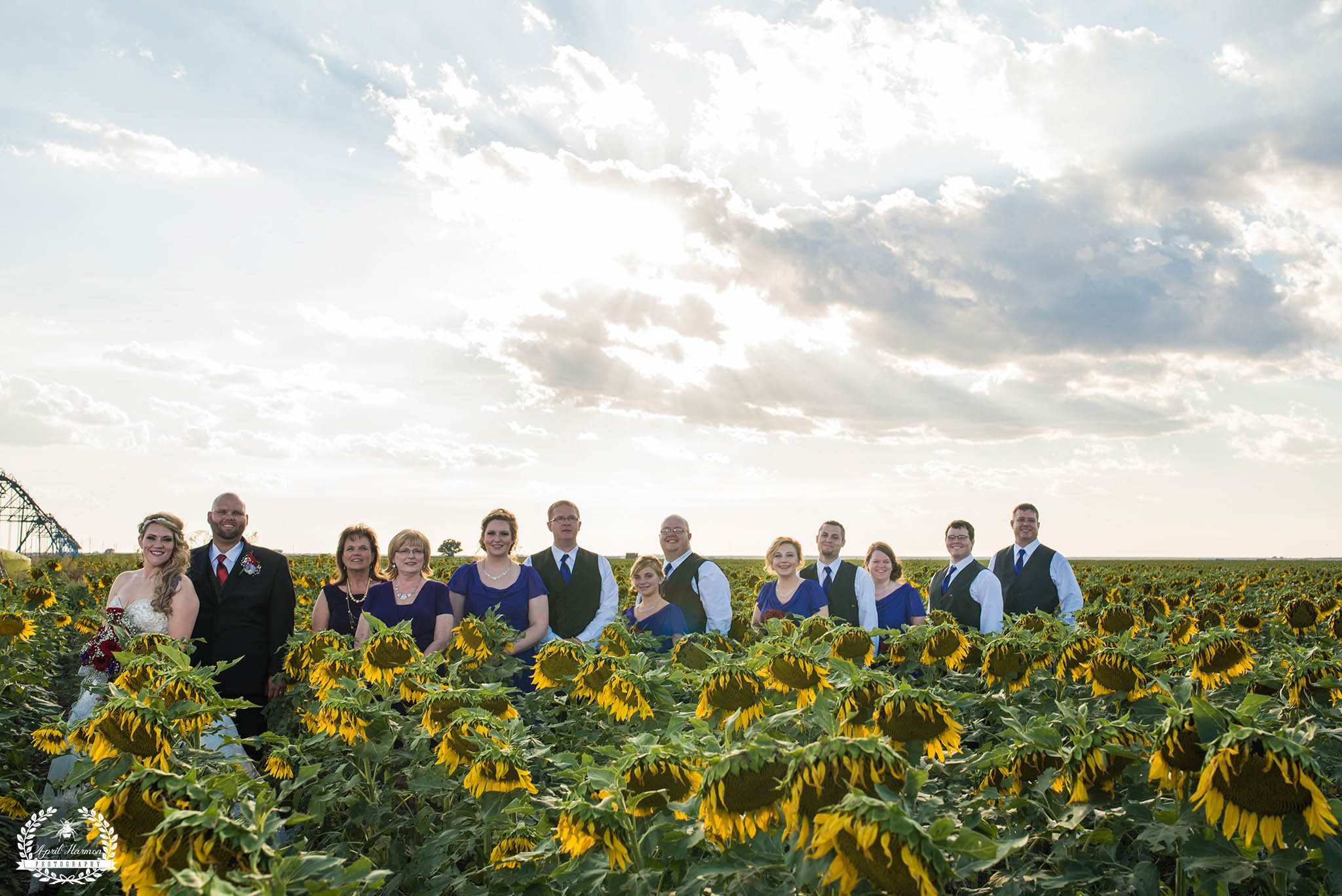 southwest-kansas-wedding-photography120.jpg