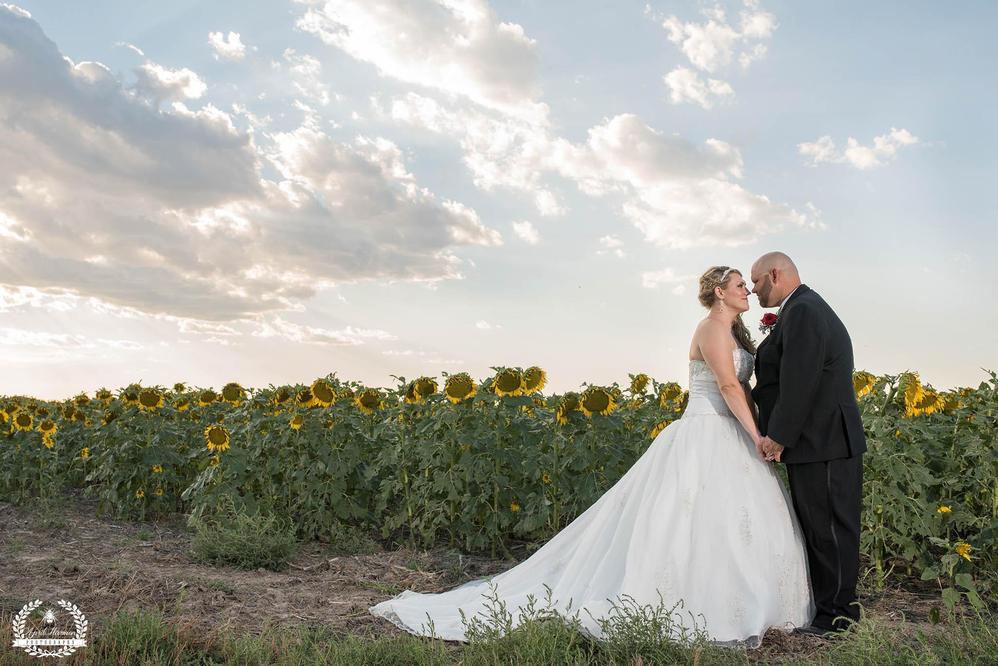 southwest-kansas-wedding-photography122.jpg