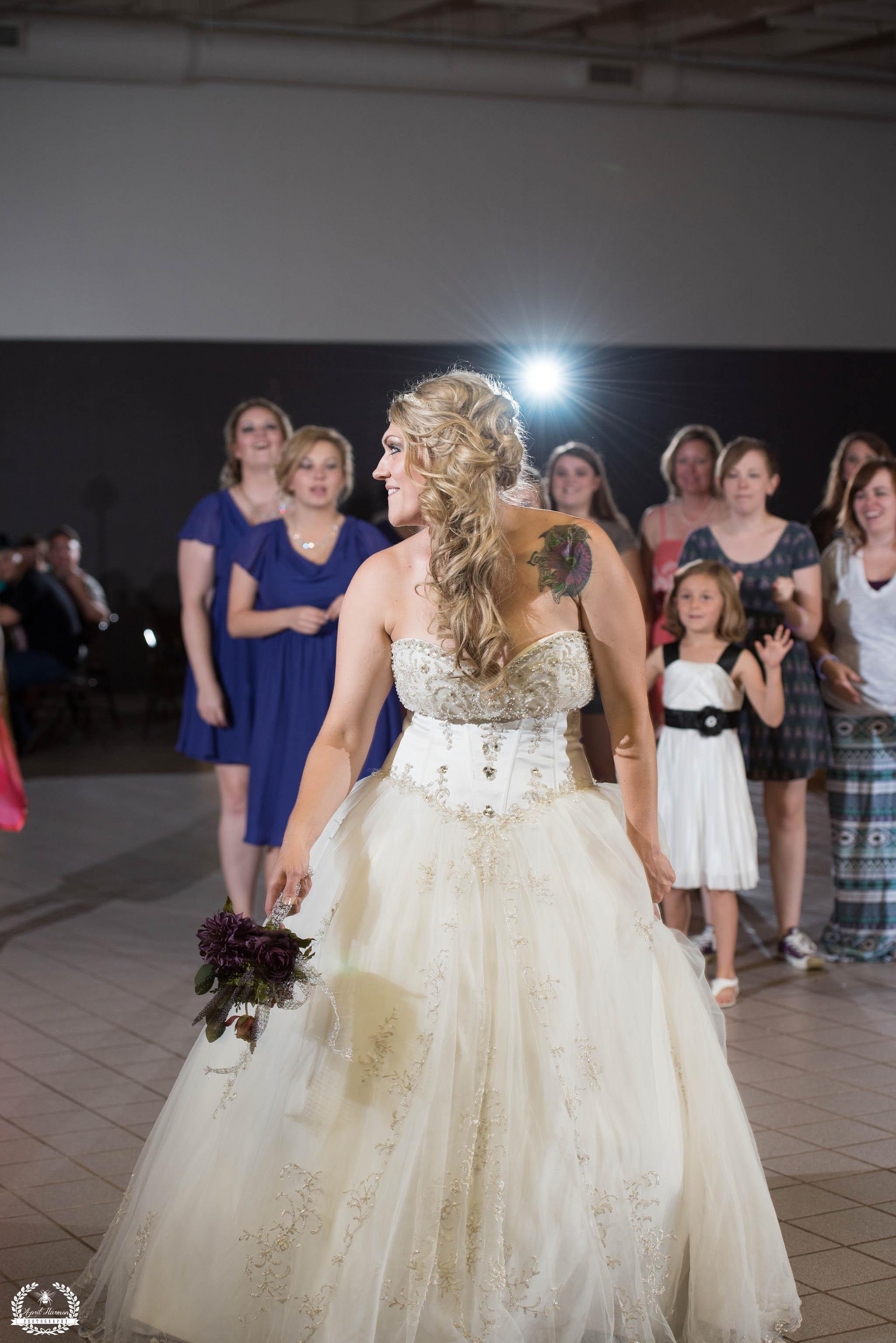 southwest-kansas-wedding-photography130.jpg