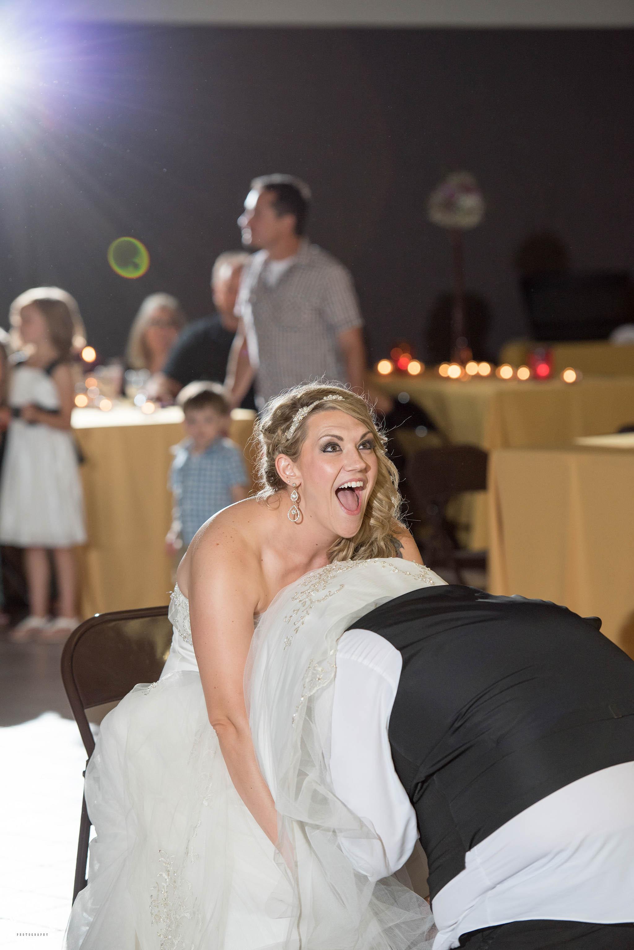 southwest-kansas-wedding-photography131.jpg