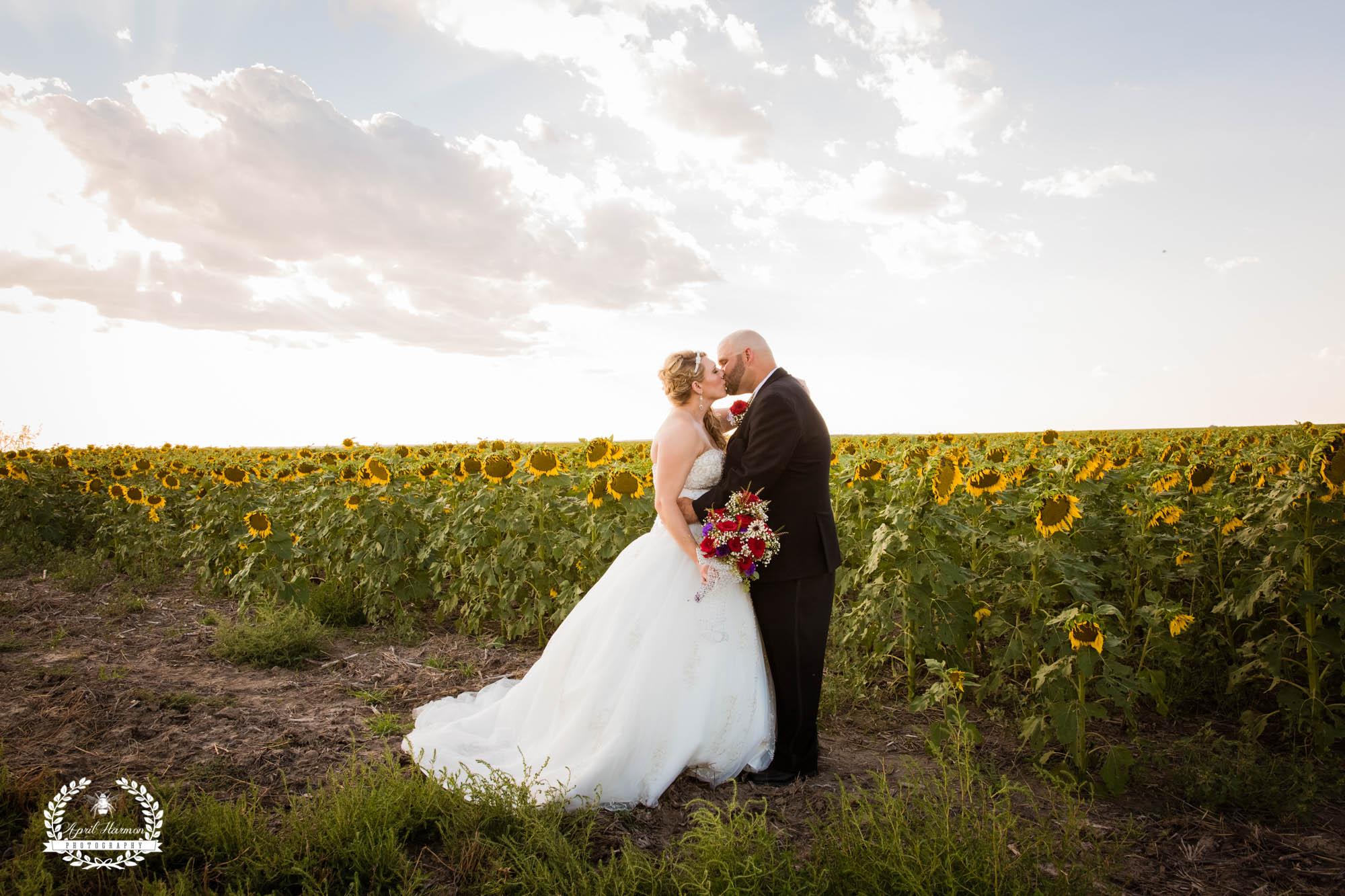 southwest-kansas-wedding-photography100-2.jpg