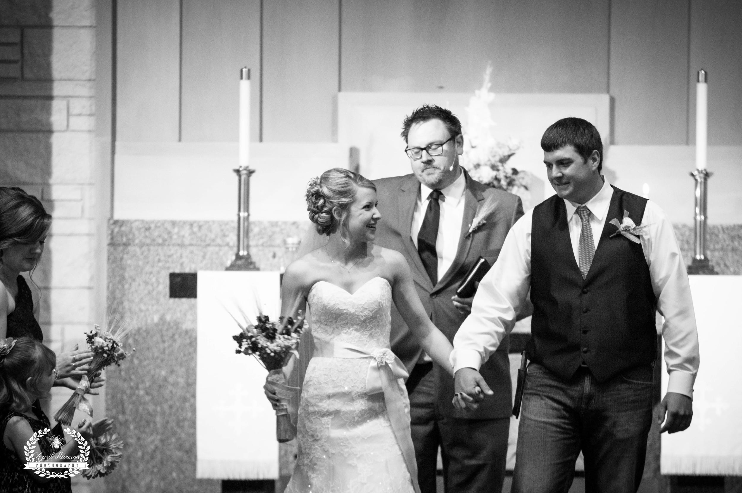 southwest kansas wedding photographysouthwest kansas wedding photography