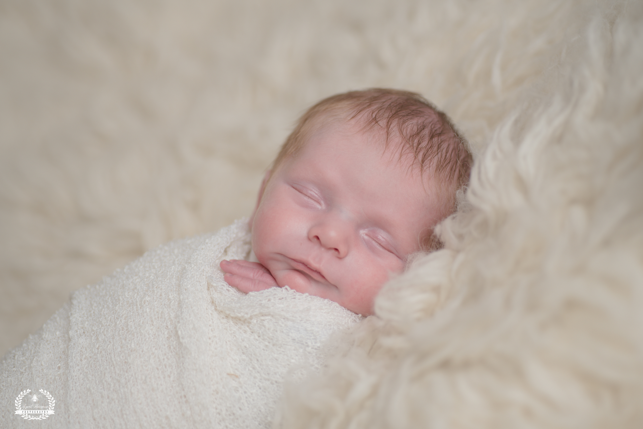 southwest-kansas-newborn-photography8.jpg
