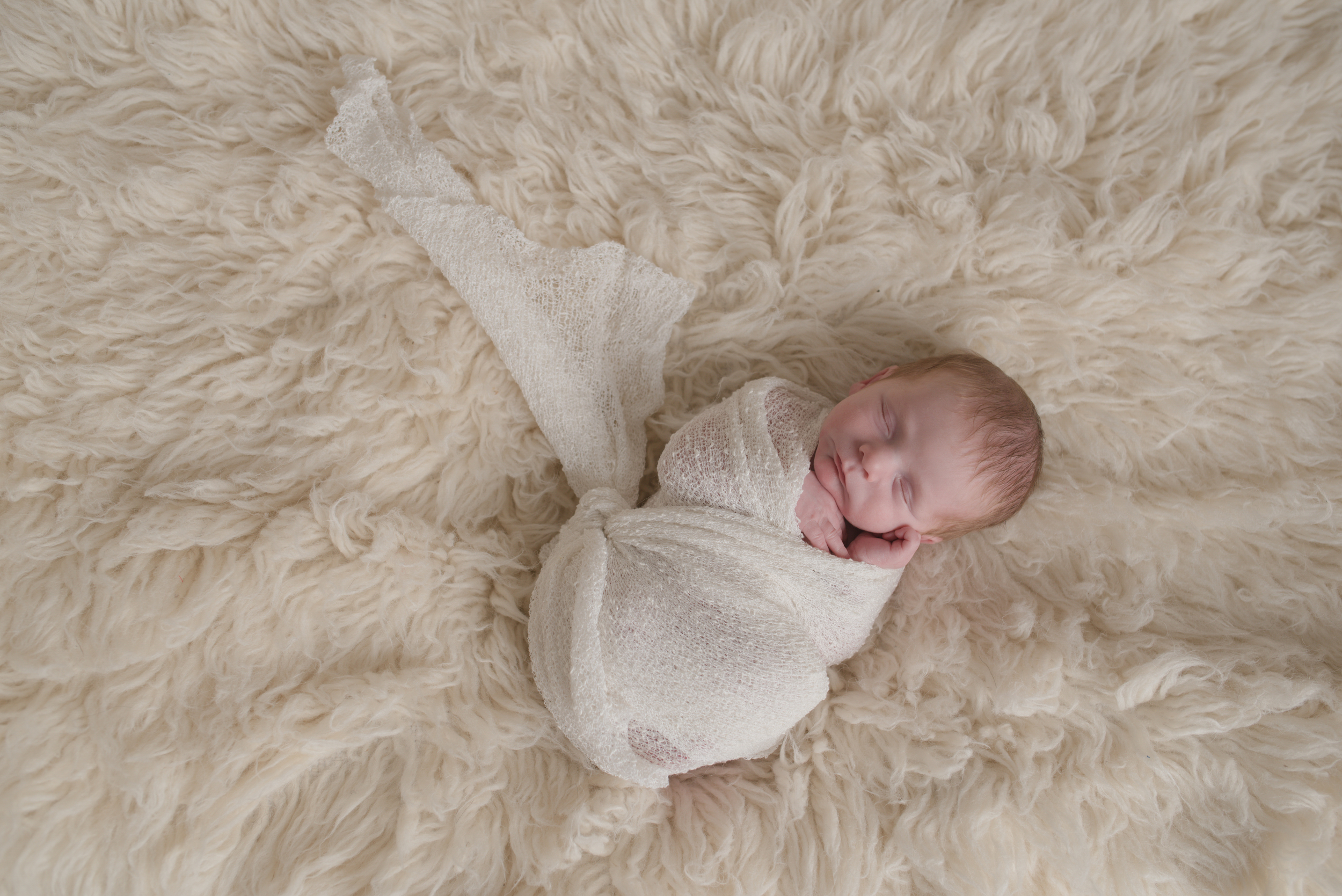 southwest-kansas-newborn-photography9.jpg