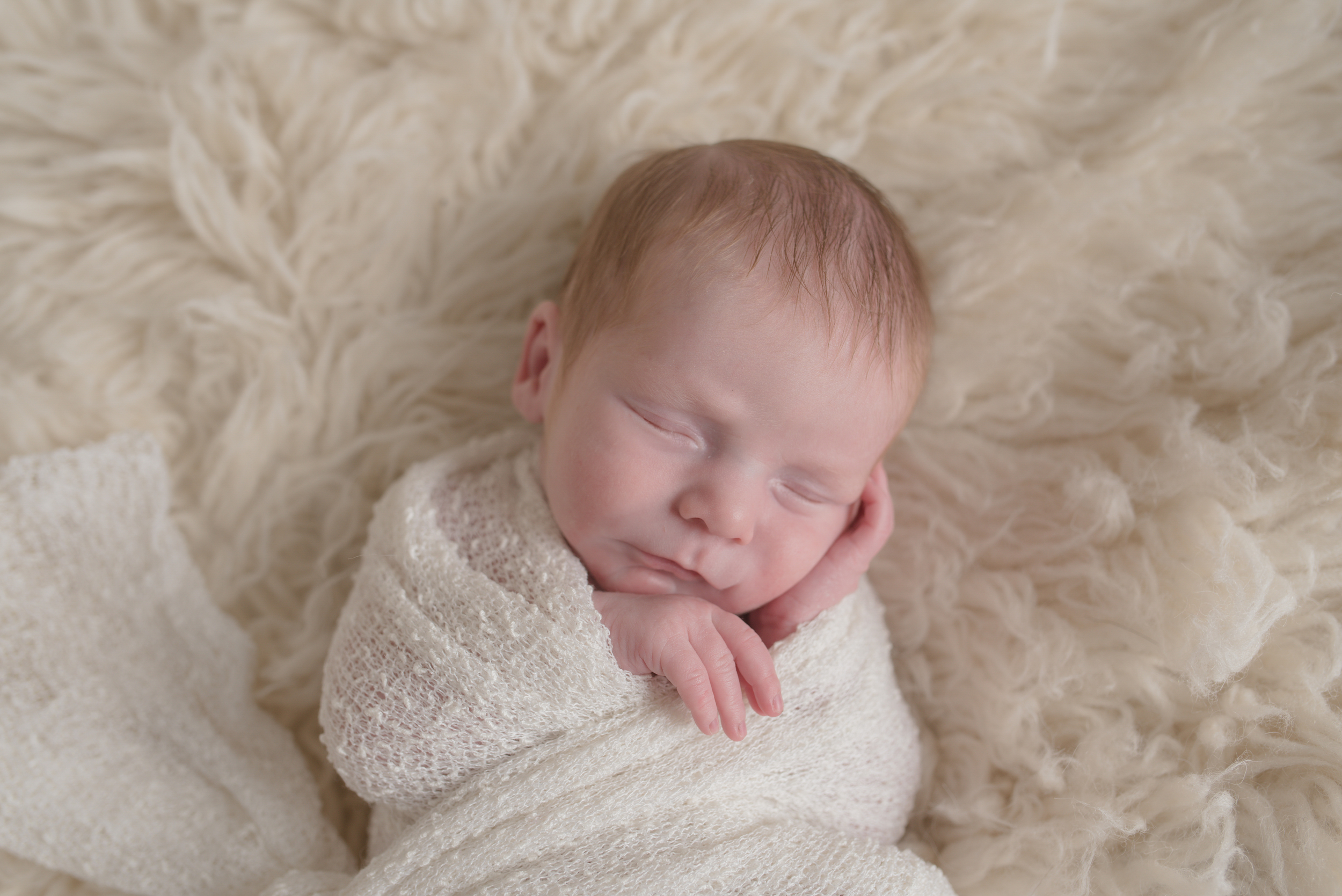 southwest-kansas-newborn-photography14.jpg