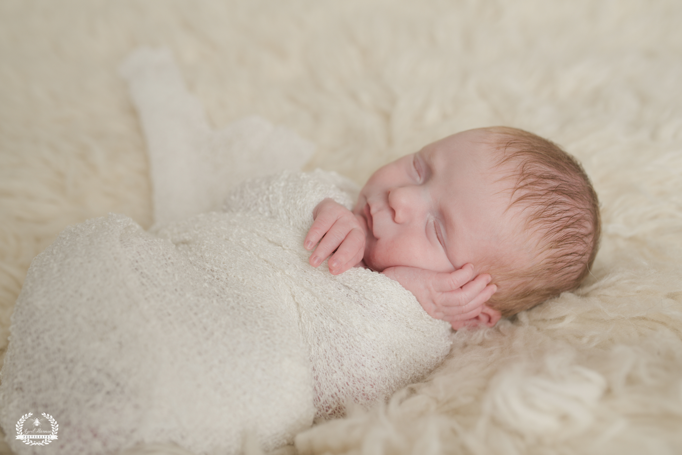southwest-kansas-newborn-photography12.jpg