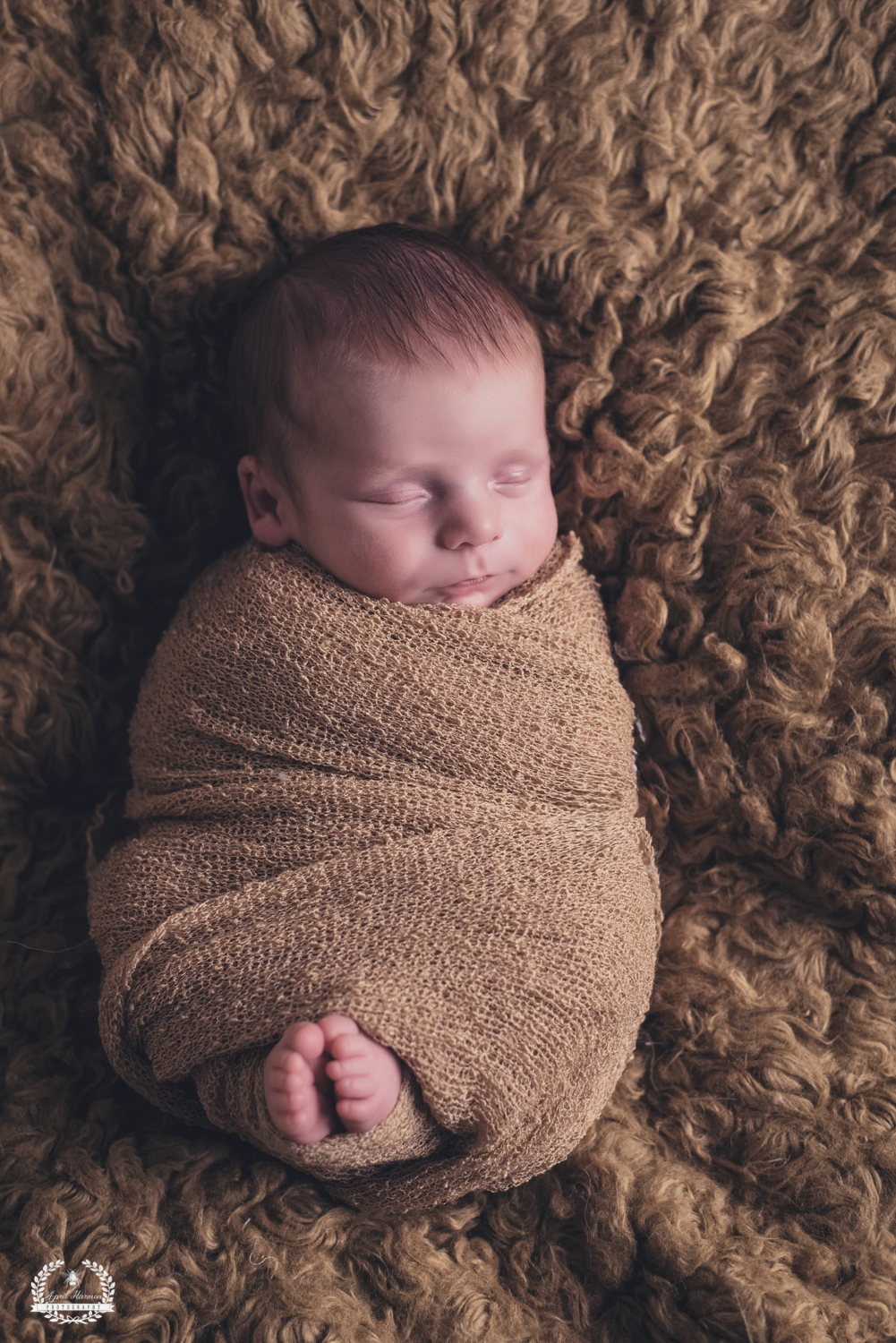 southwest-kansas-newborn-photography20.jpg