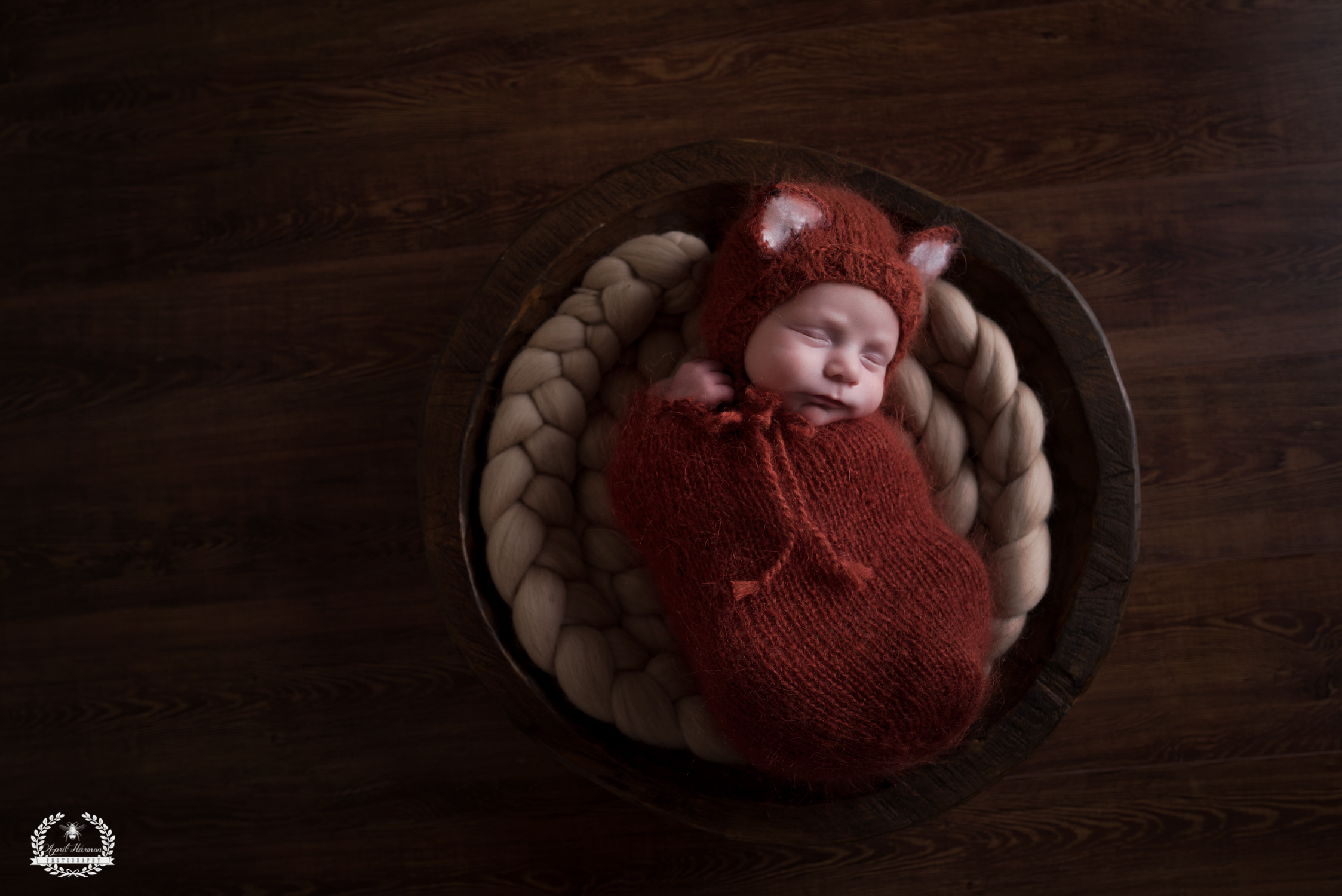 southwest-kansas-newborn-photography42.jpg