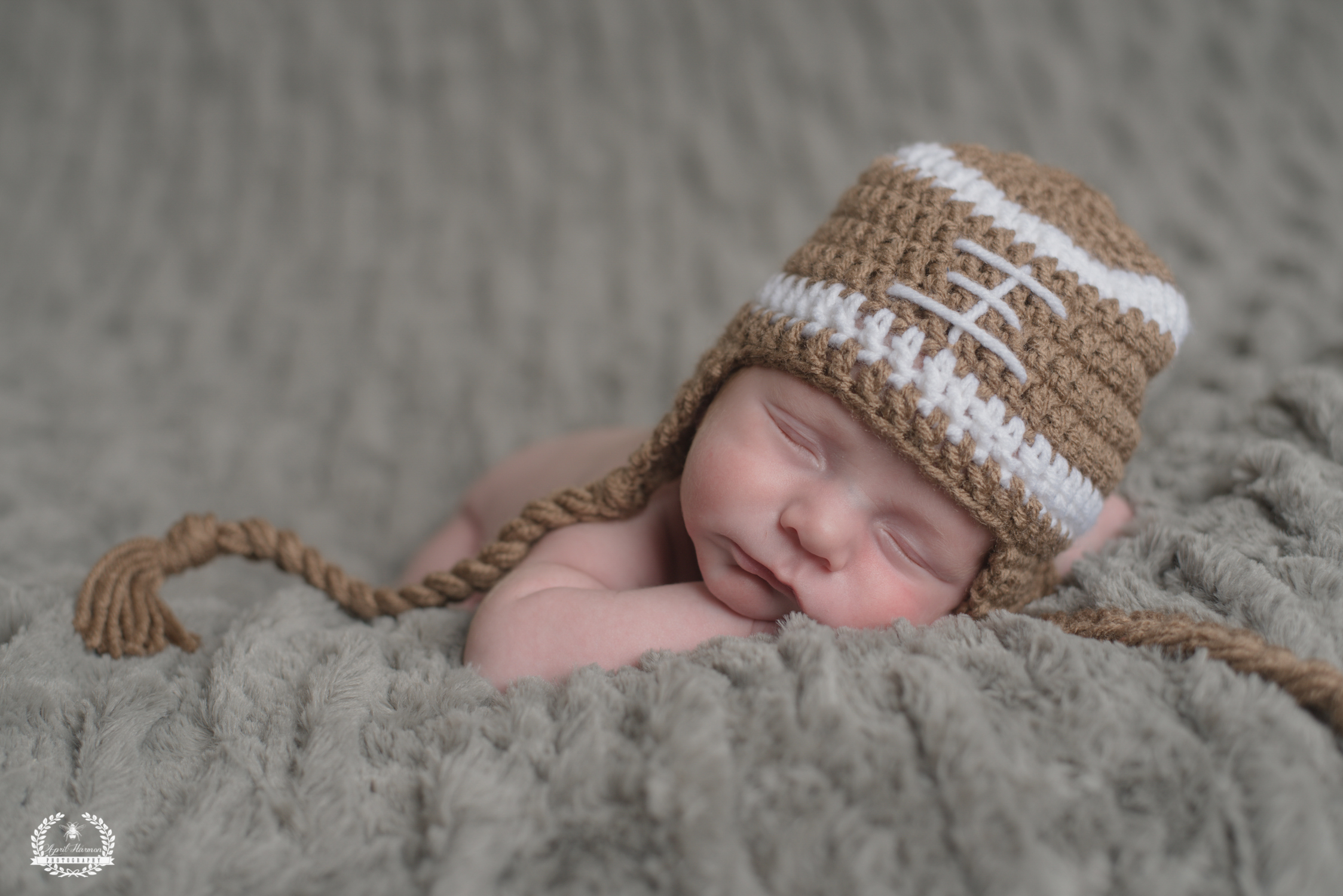 southwest-kansas-newborn-photography39.jpg