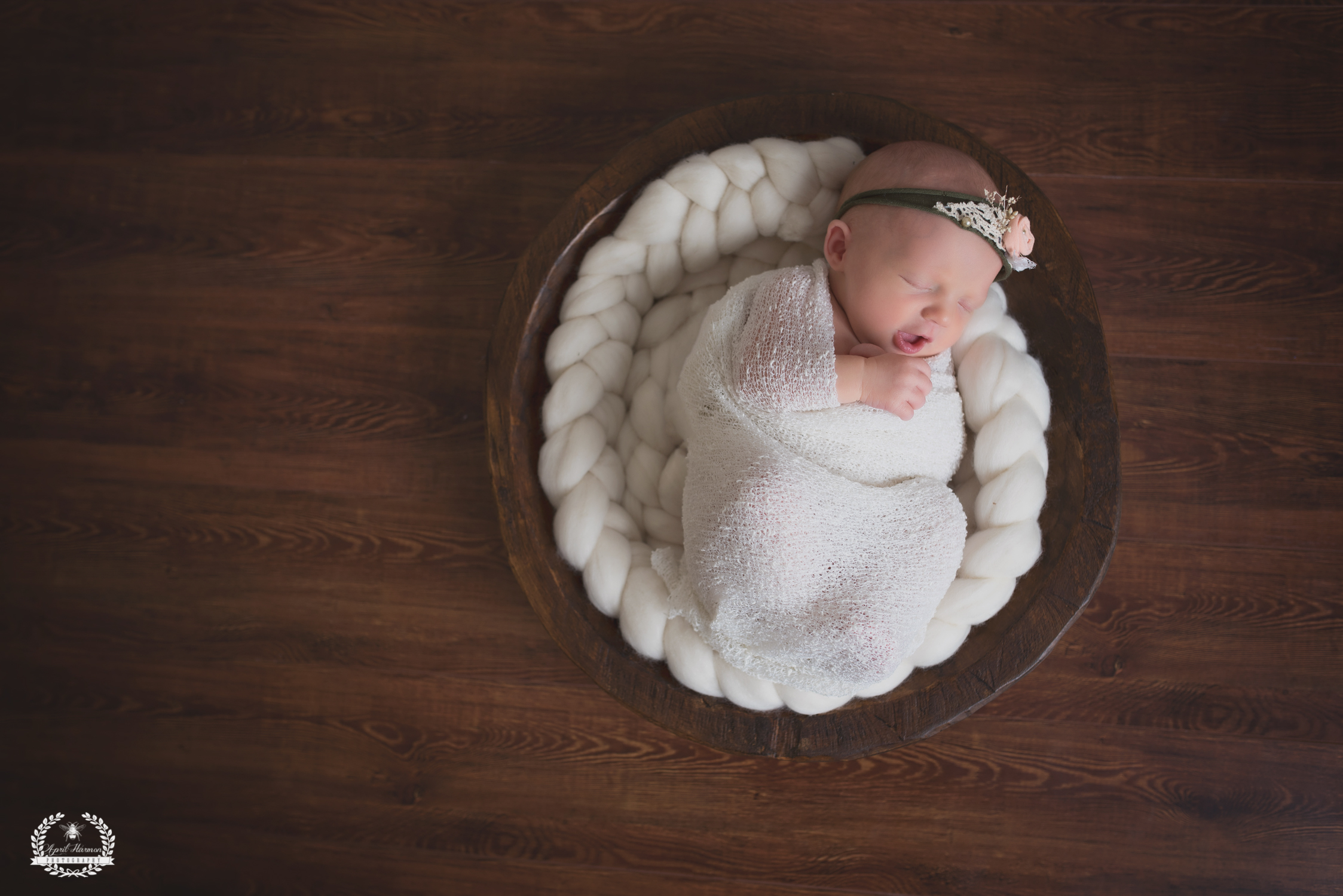 southwest-kansas-newborn-photography2.jpg