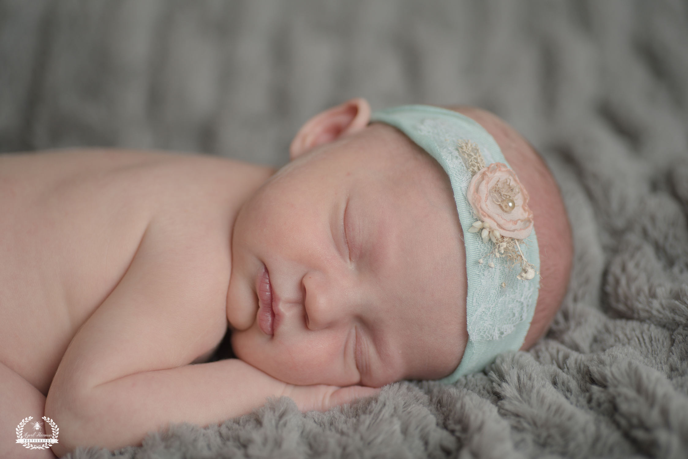 southwest-kansas-newborn-photography17.jpg