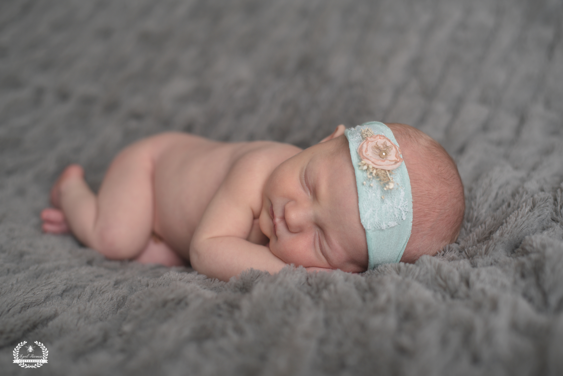 southwest-kansas-newborn-photography19.jpg