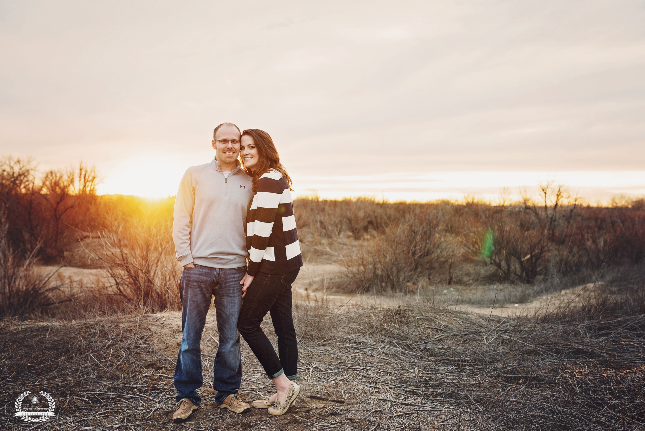 southwest-kansas-engagement-photography20.jpg