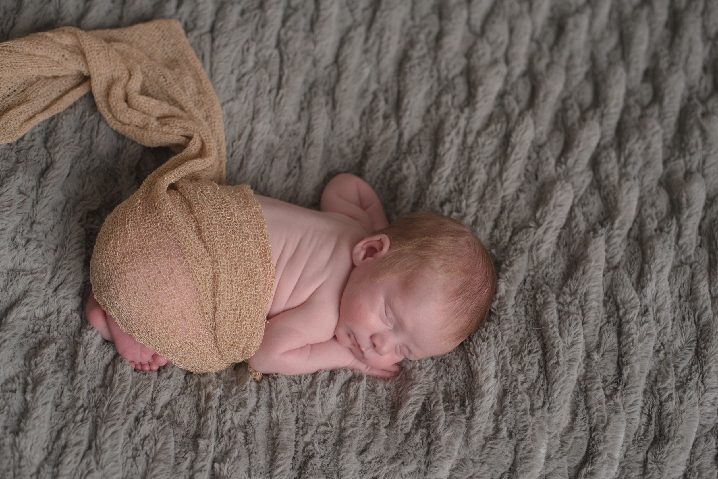 southwest-kansas-newborn-photography32.jpg