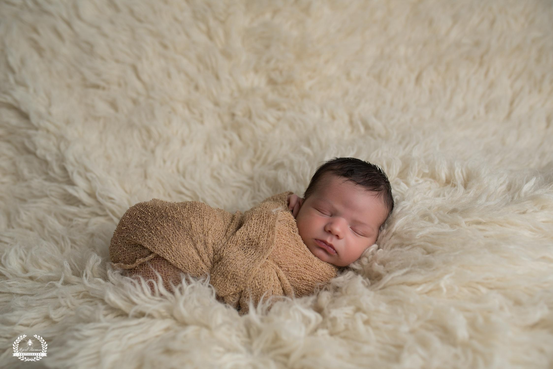 southwest-kansas-newborn-photography4.jpg