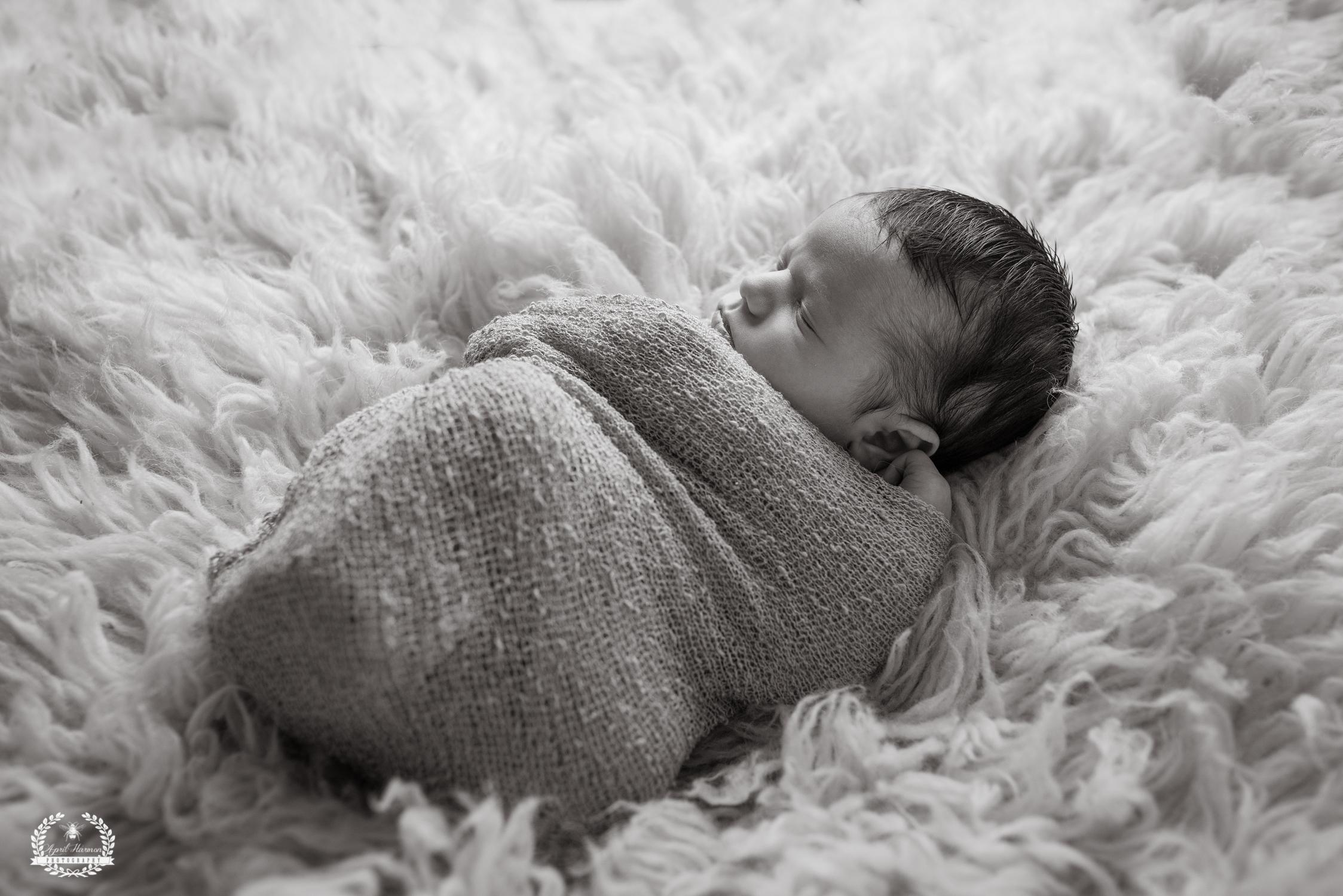 southwest-kansas-newborn-photography6.jpg