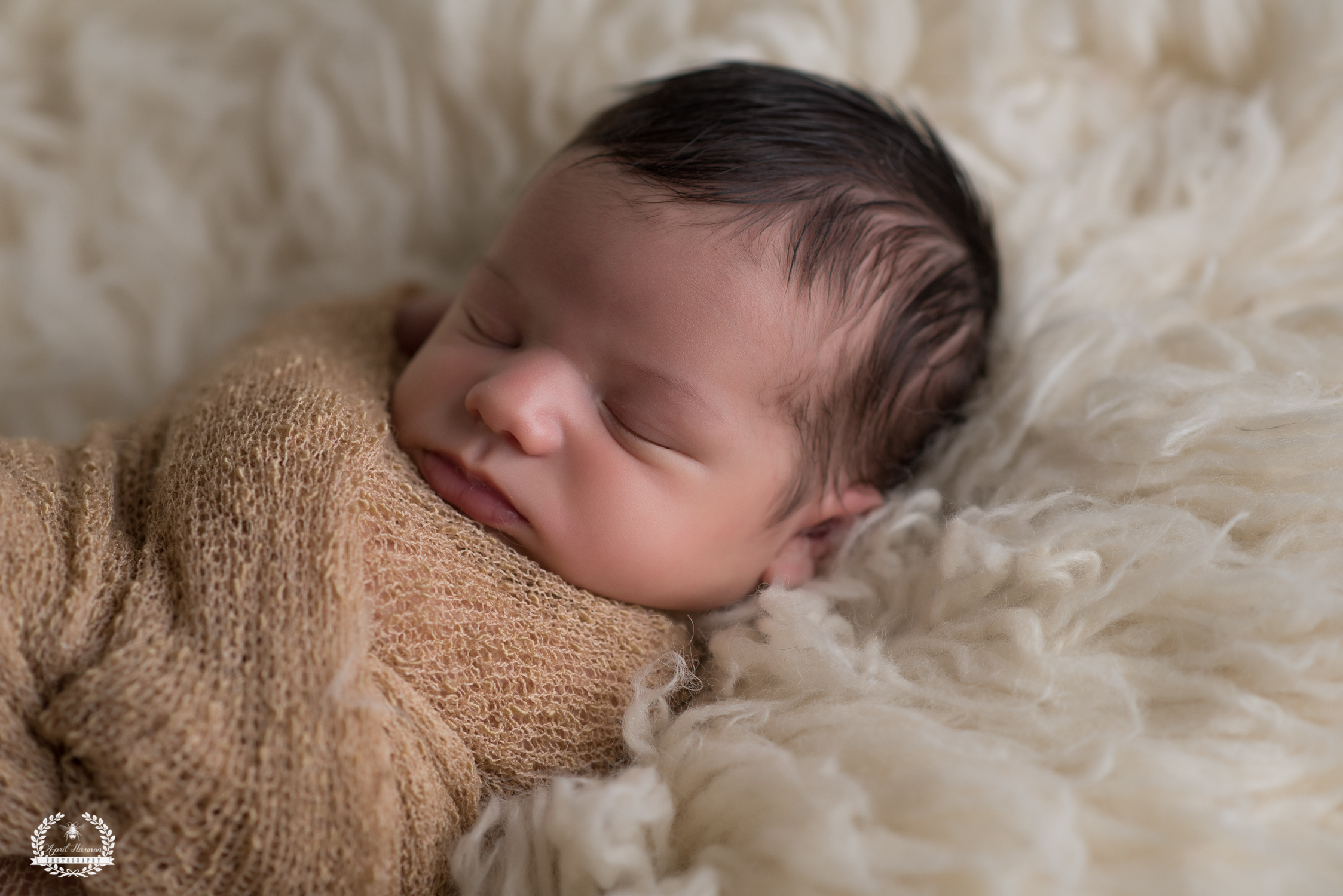southwest-kansas-newborn-photography7.jpg