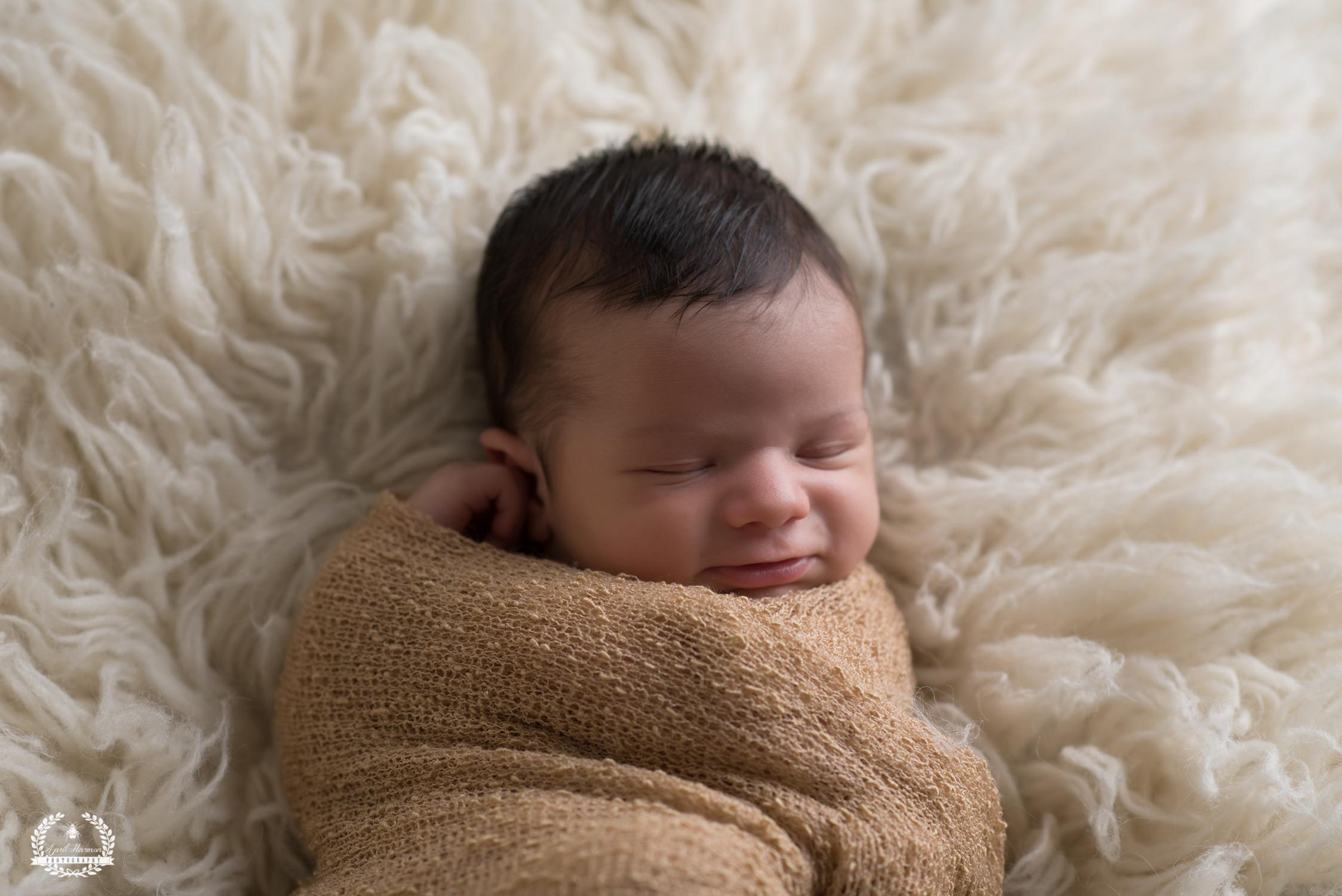 southwest-kansas-newborn-photography8.jpg