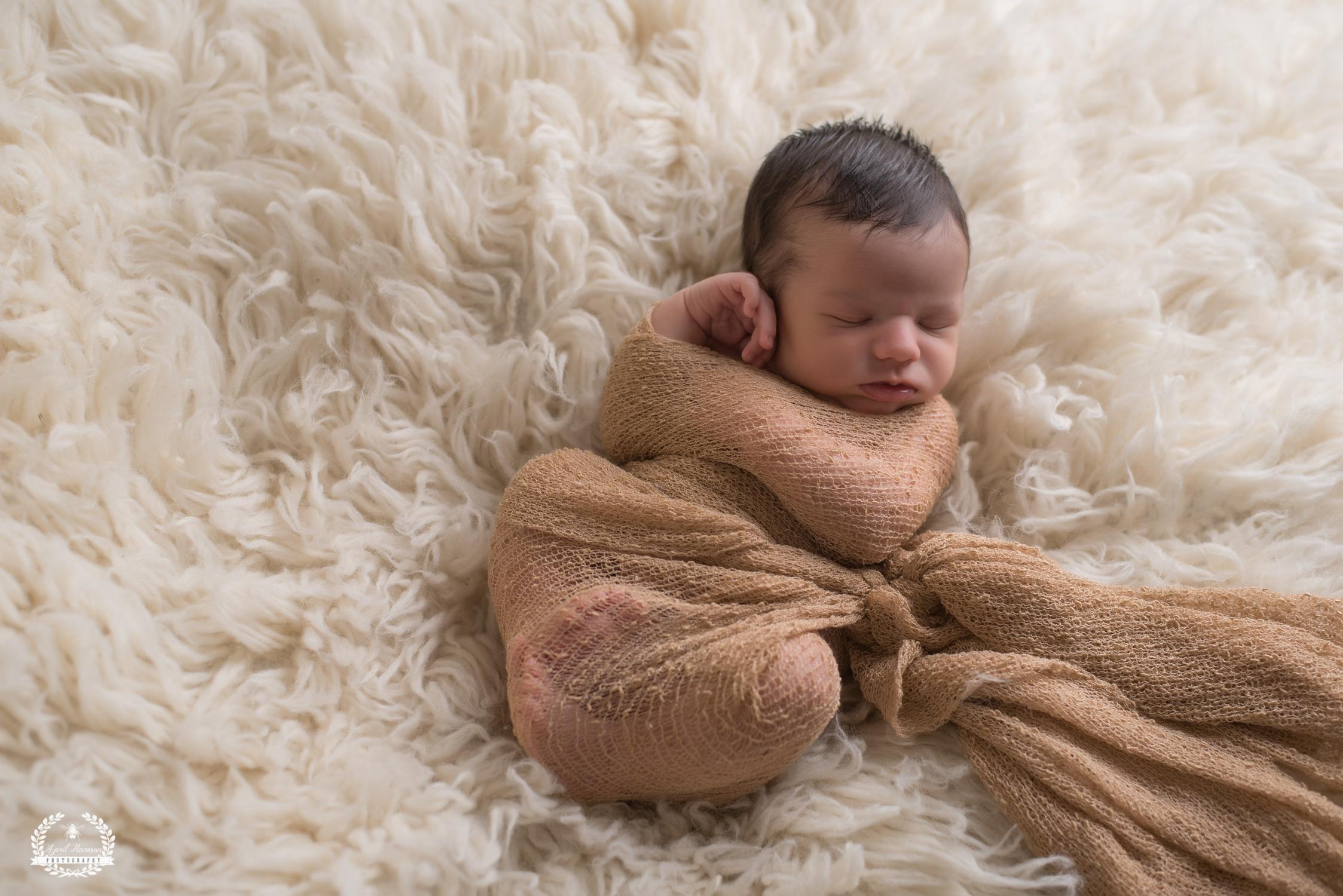 southwest-kansas-newborn-photography9.jpg