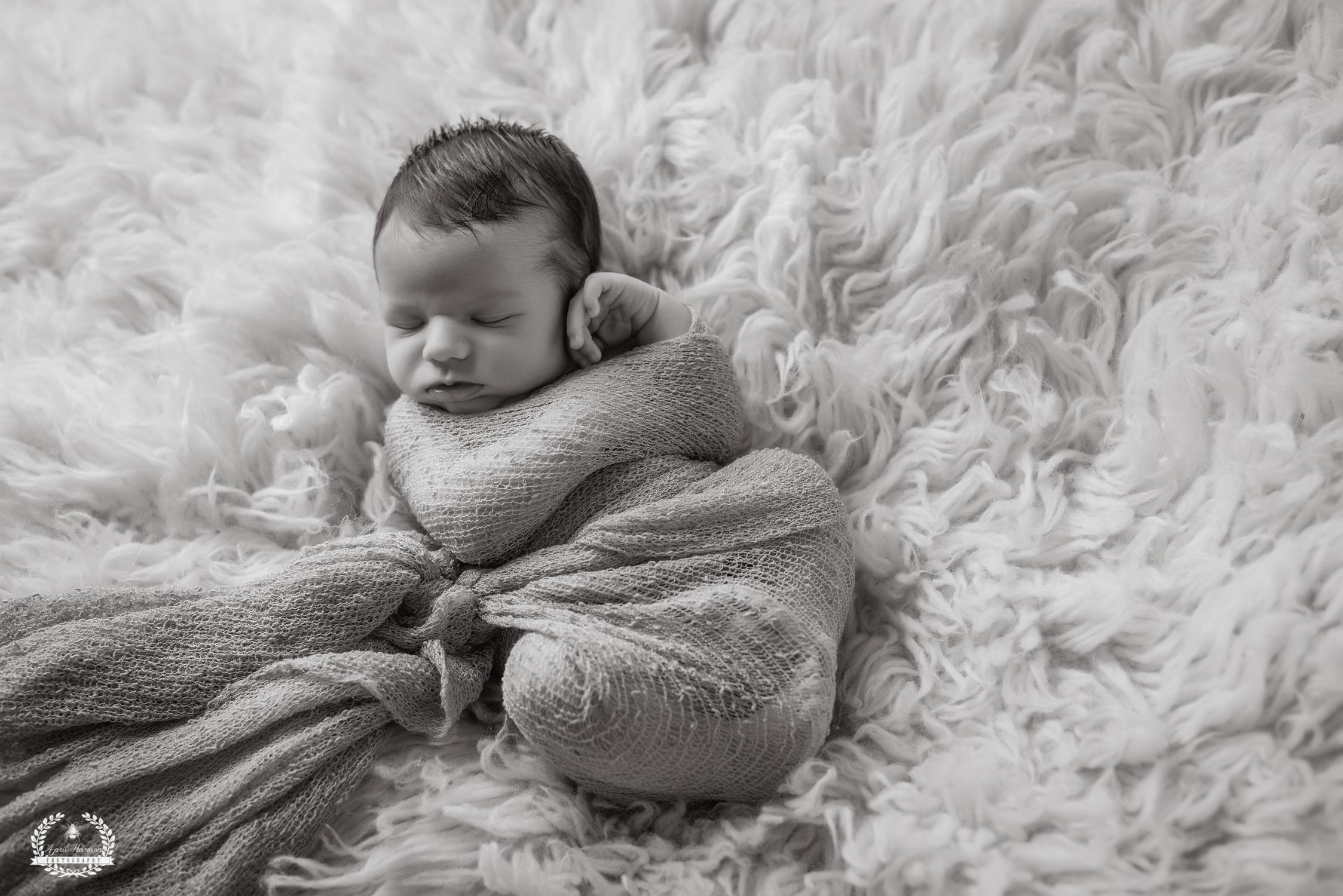 southwest-kansas-newborn-photography10.jpg