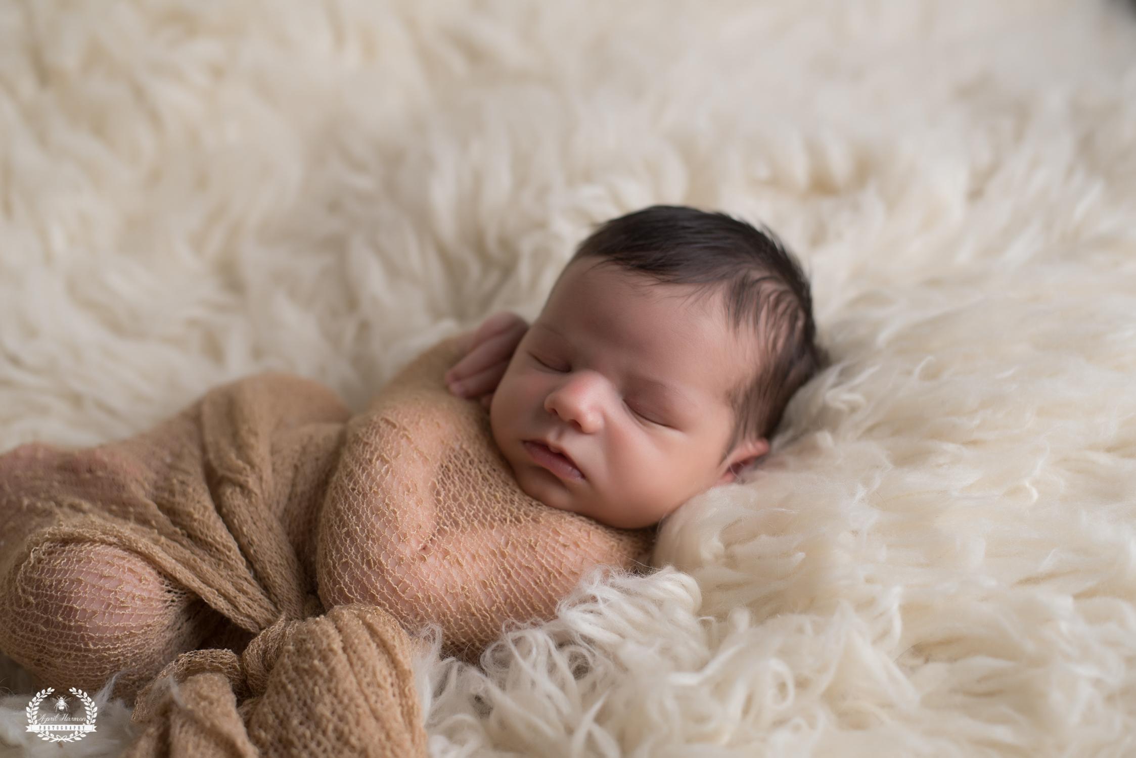 southwest-kansas-newborn-photography12.jpg