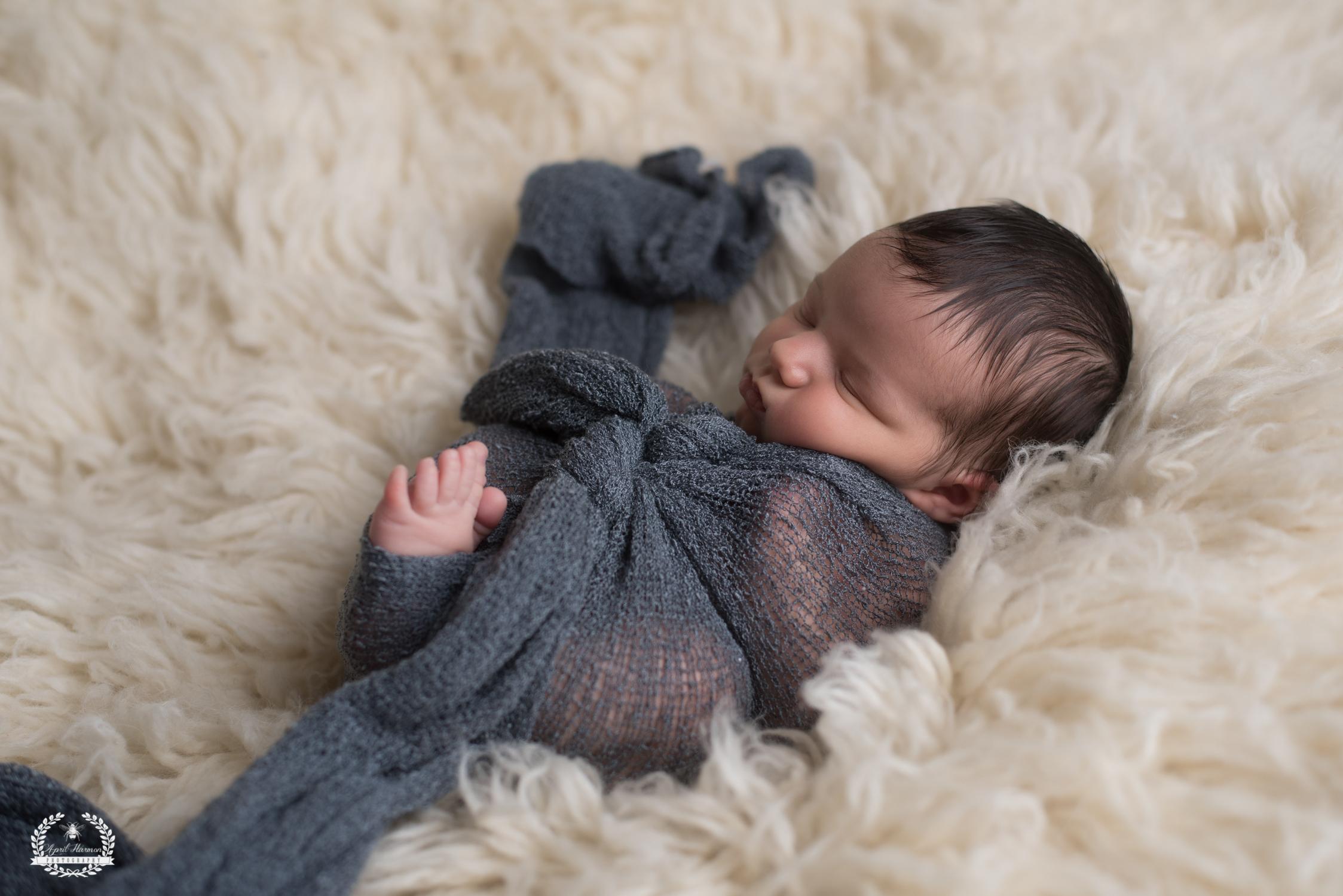 southwest-kansas-newborn-photography16.jpg